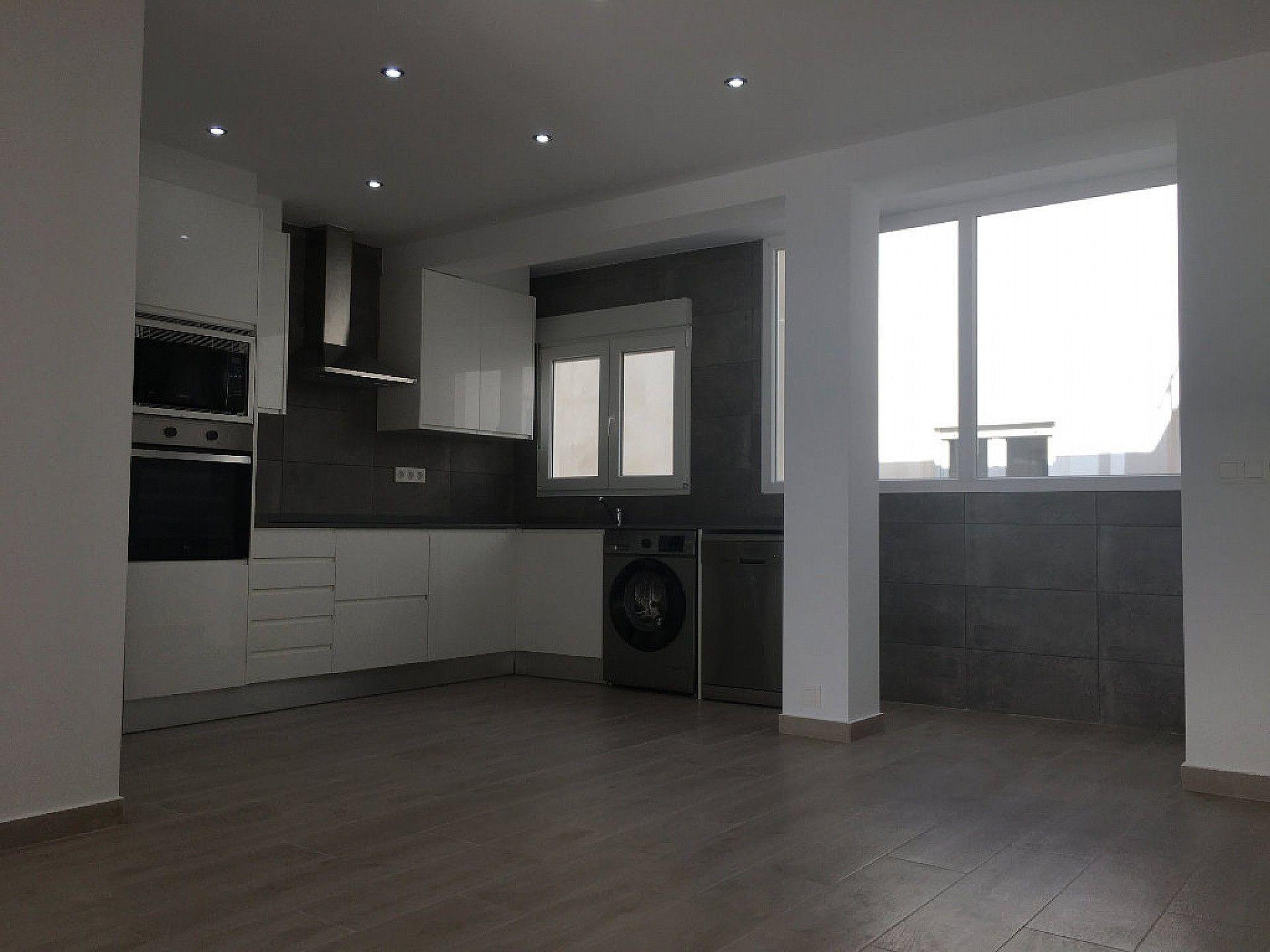 w_appartement-te-koop-benissa-costa-blanca-spain-a1018-4-08-2.jpg