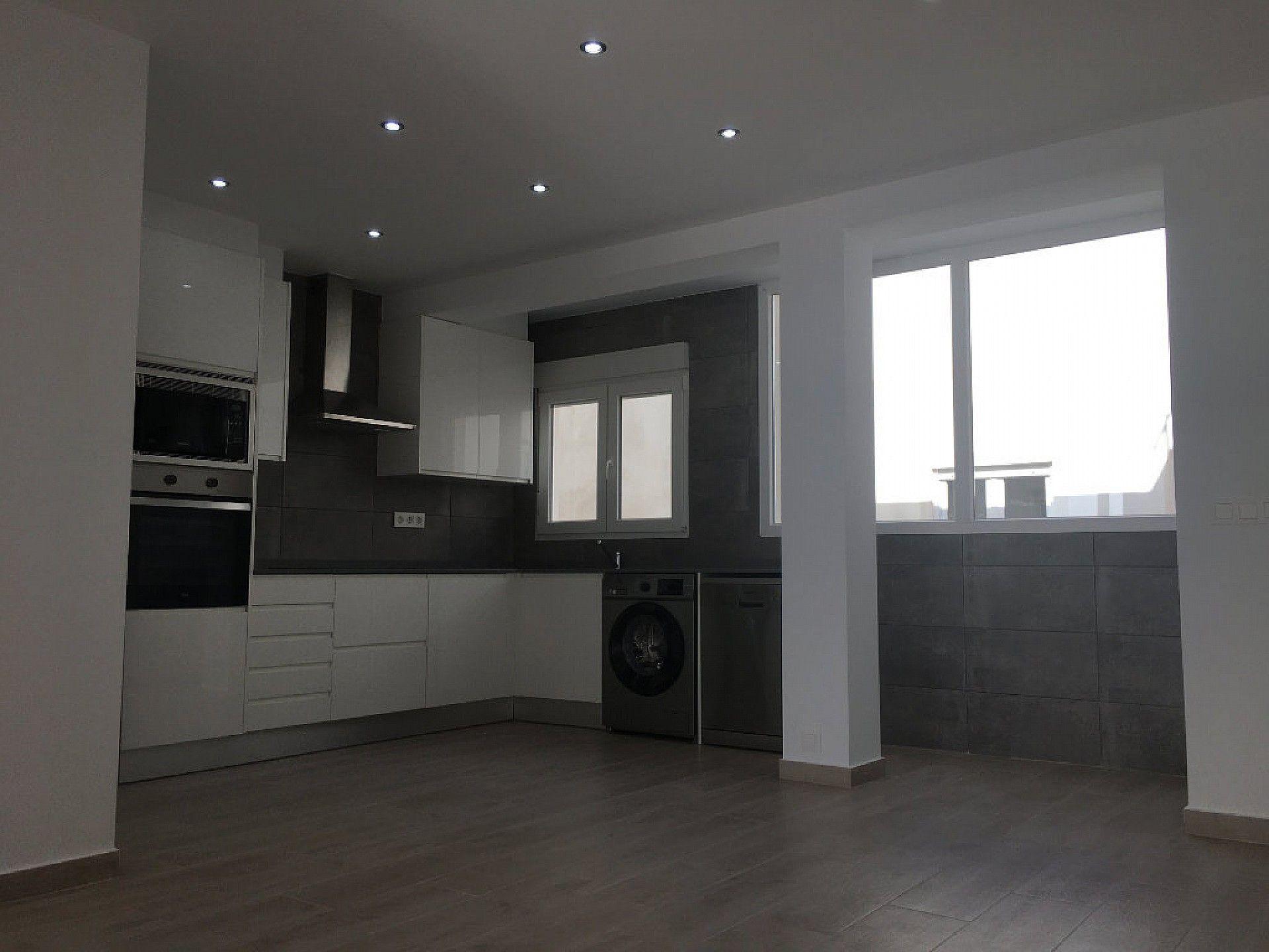 w_appartement-te-koop-benissa-costa-blanca-spain-a1018-4-09-2.jpg