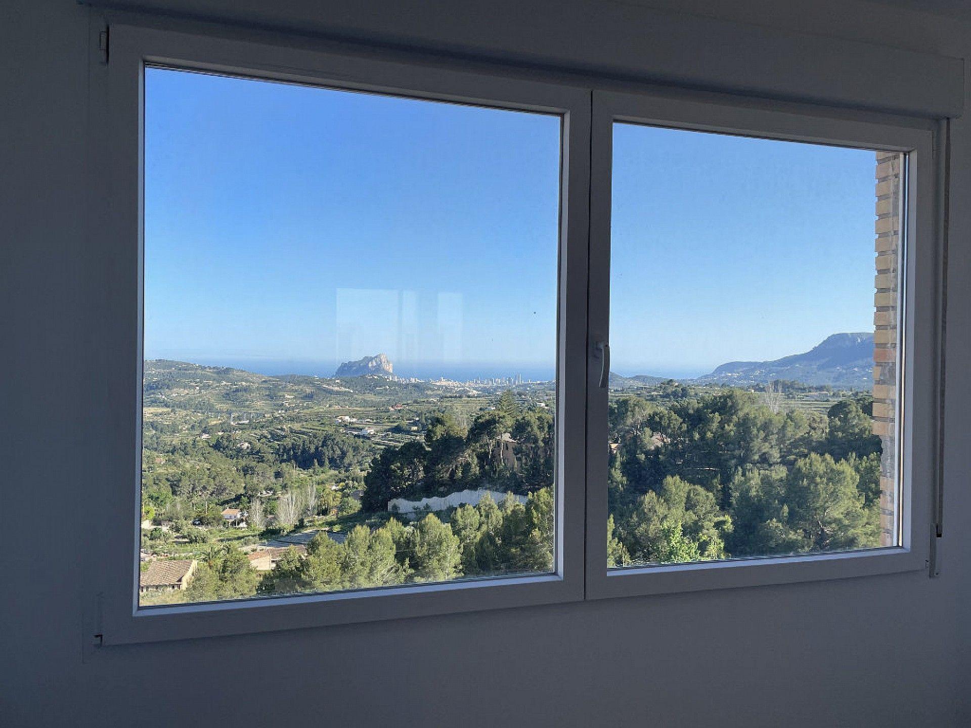 w_appartement-te-koop-costa-blanca-benissa-spanje-a1018-010-2.jpg