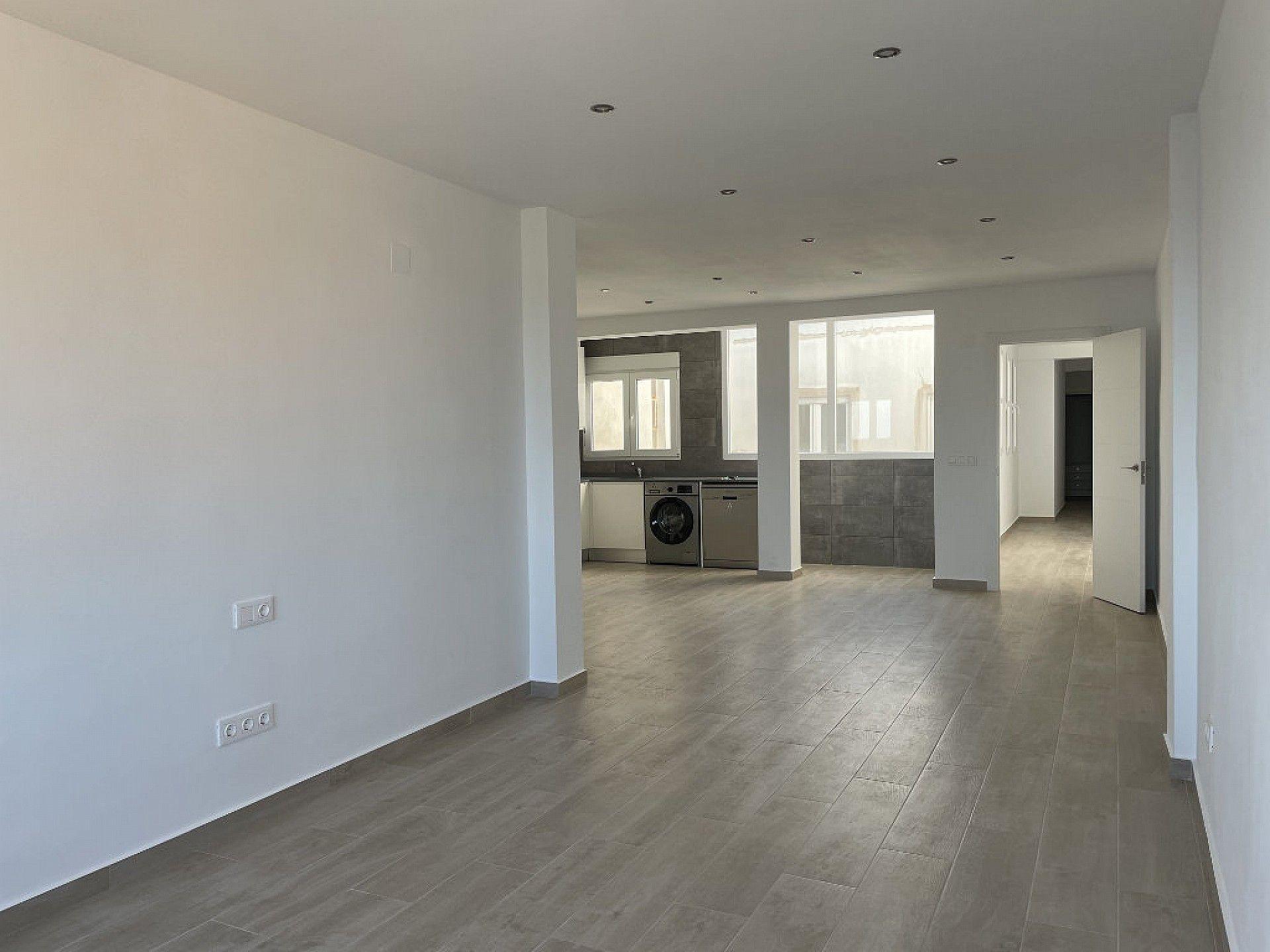 w_appartement-te-koop-costa-blanca-benissa-spanje-a1018-011-2.jpg