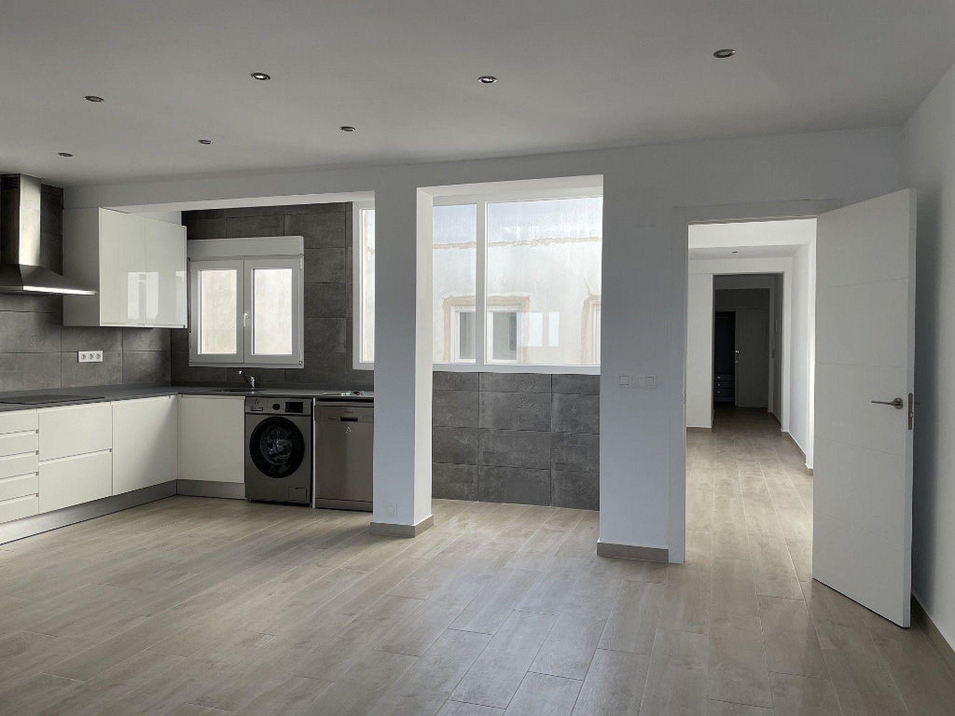 w_appartement-te-koop-costa-blanca-benissa-spanje-a1018-012-2.jpg