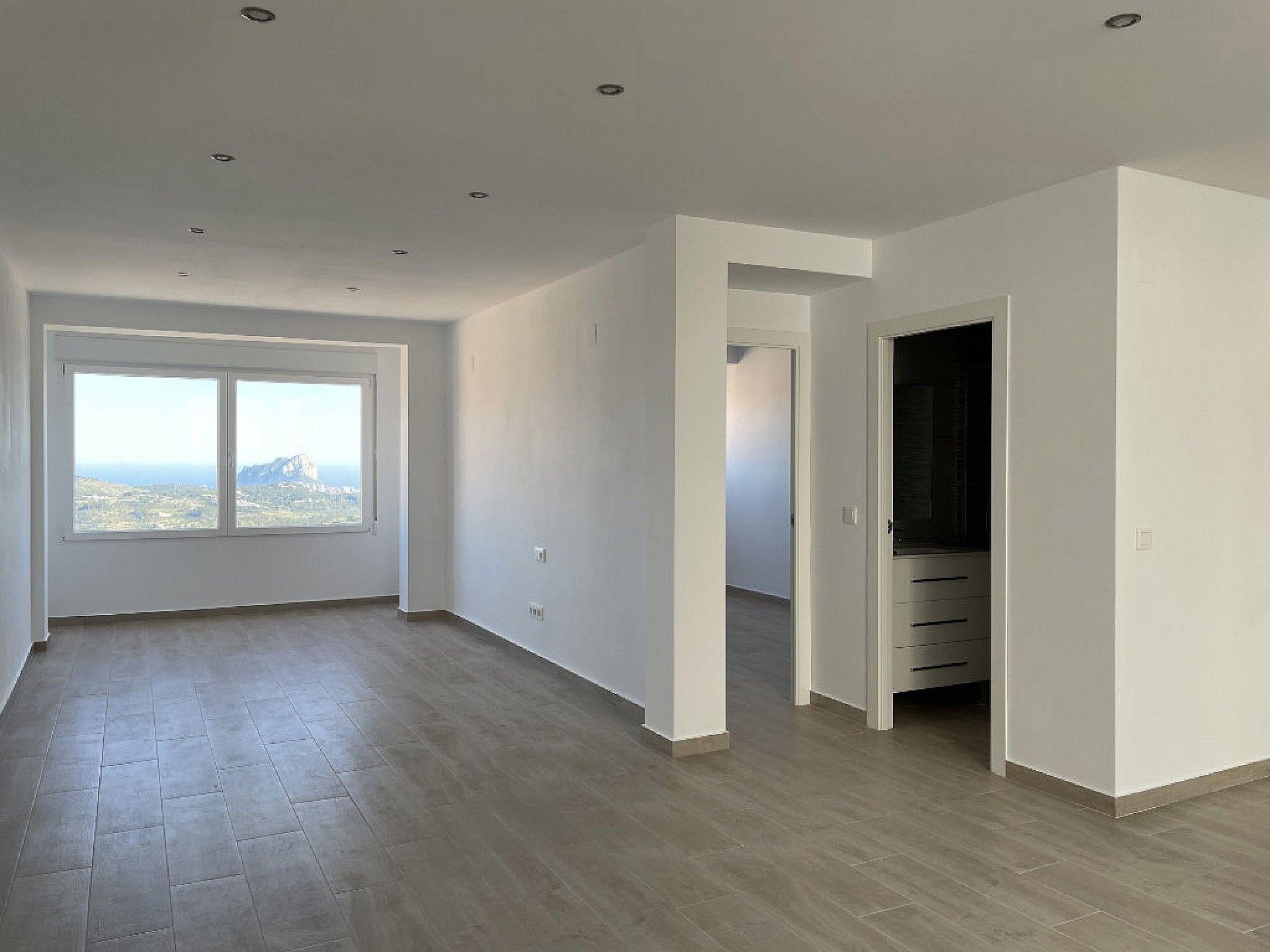 w_appartement-te-koop-costa-blanca-benissa-spanje-a1018-014-4.jpg