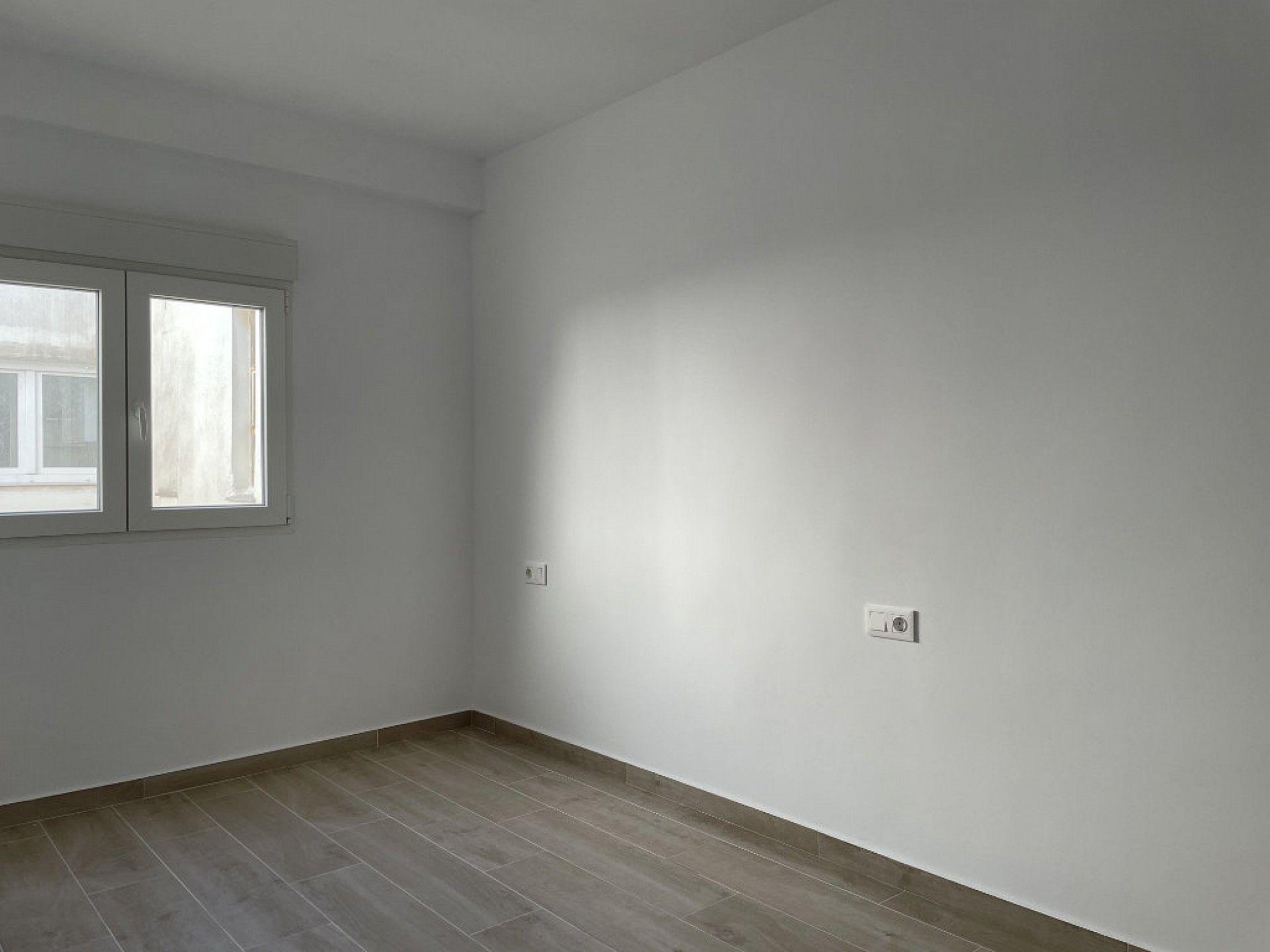 w_appartement-te-koop-costa-blanca-benissa-spanje-a1018-017-2.jpg
