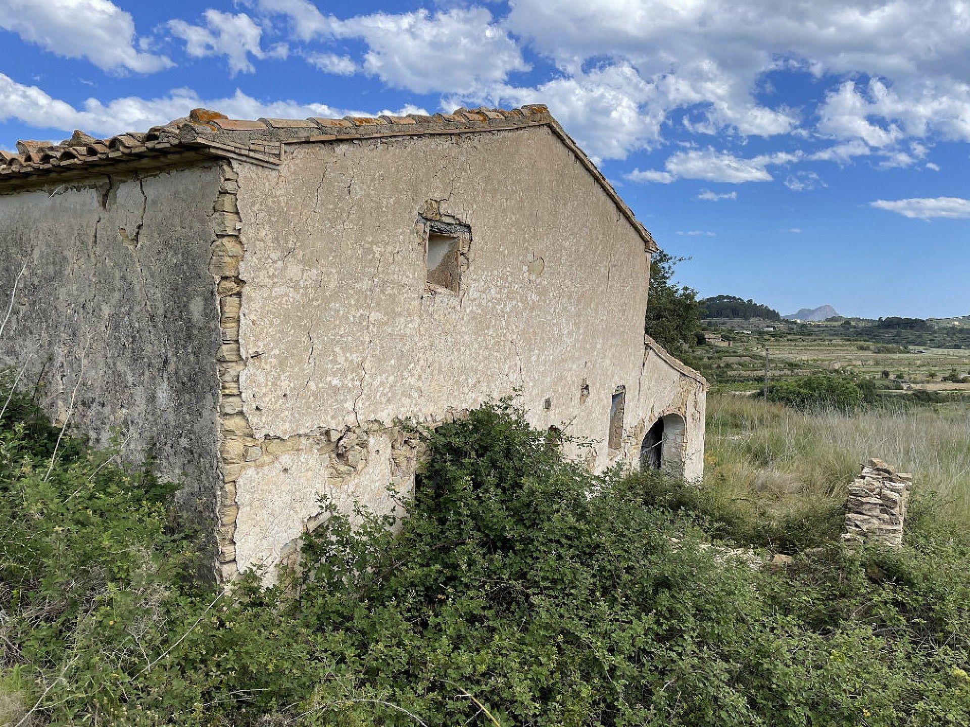 w_finca-tekoop-huis-benissa-seaview-costa-blanca-alicante-f2029-011-2.jpg