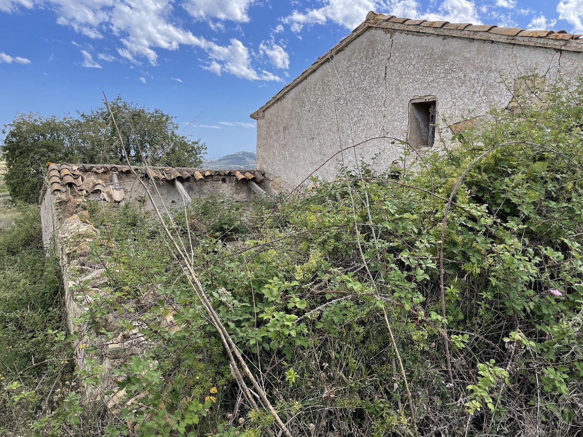 w_finca-tekoop-huis-benissa-seaview-costa-blanca-alicante-f2029-014-2.jpg