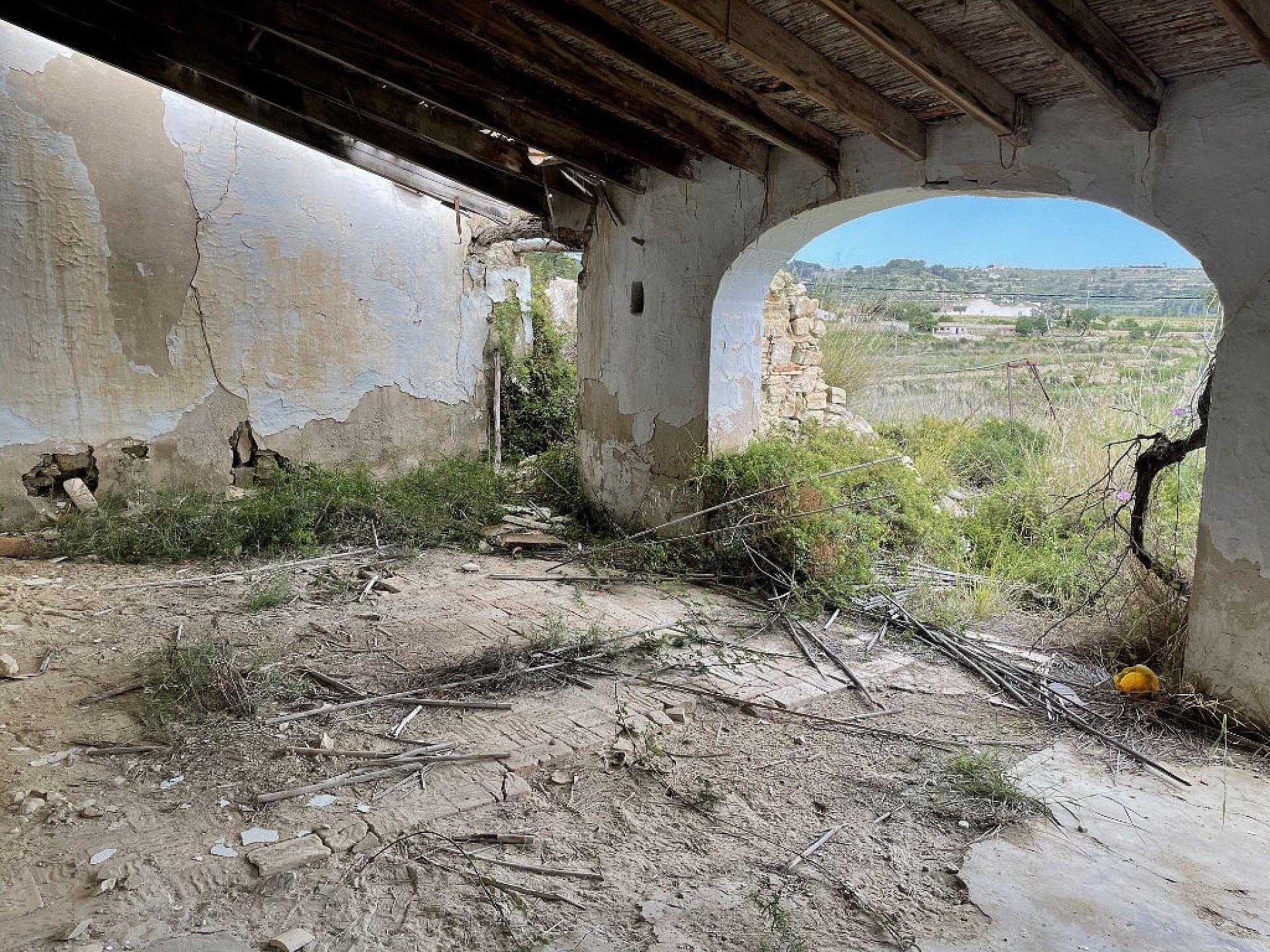 w_finca-tekoop-huis-benissa-seaview-costa-blanca-alicante-f2029-05-4.jpg