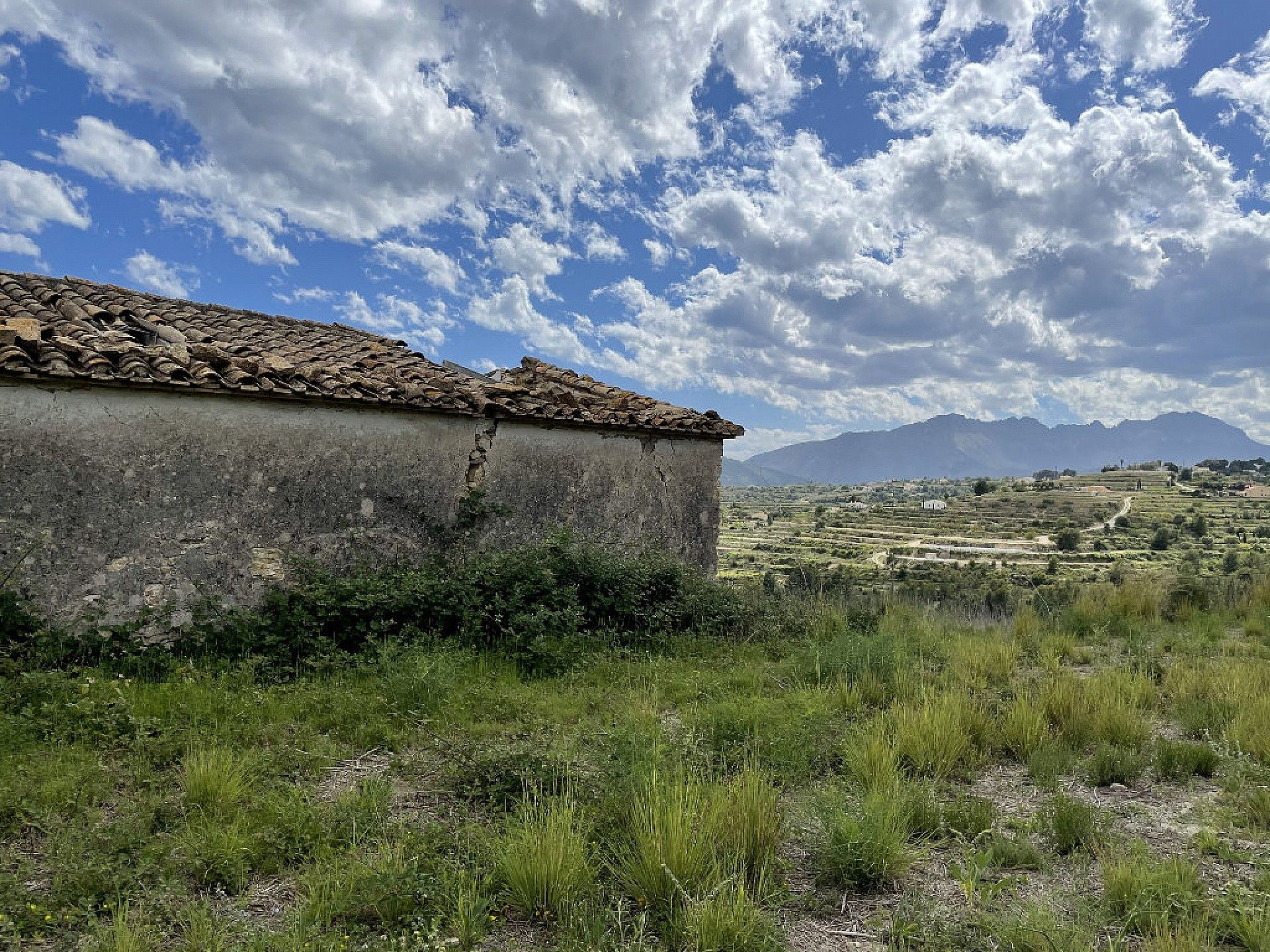 w_finca-tekoop-huis-benissa-seaview-costa-blanca-alicante-f2029-09-2.jpg