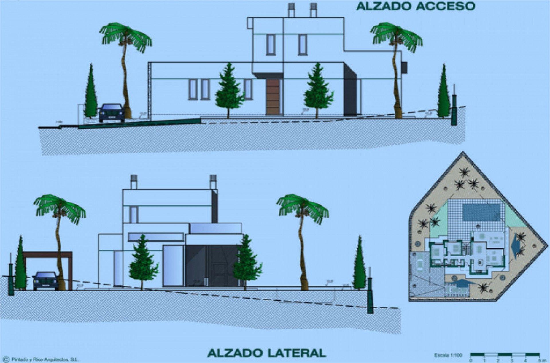 w_huis-te-koop-lafustera-benissa-costa-blanca-spanje-010.jpg