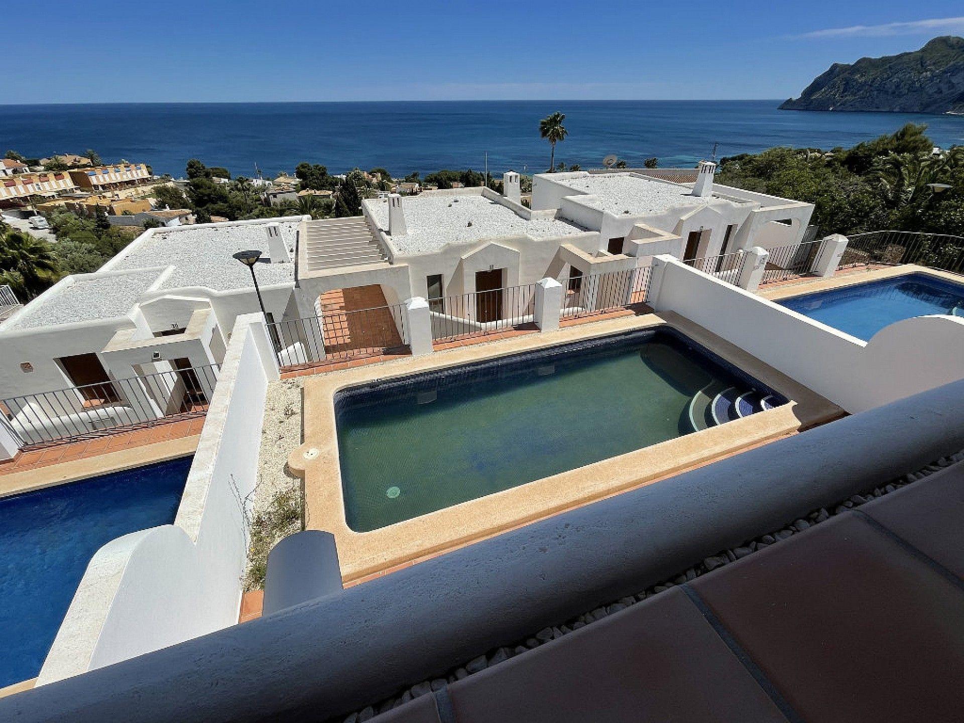 w_huis-tekoop-ibizastyle-calpe-benissa-costa-blanca-spanje-h4002-011-3.jpg