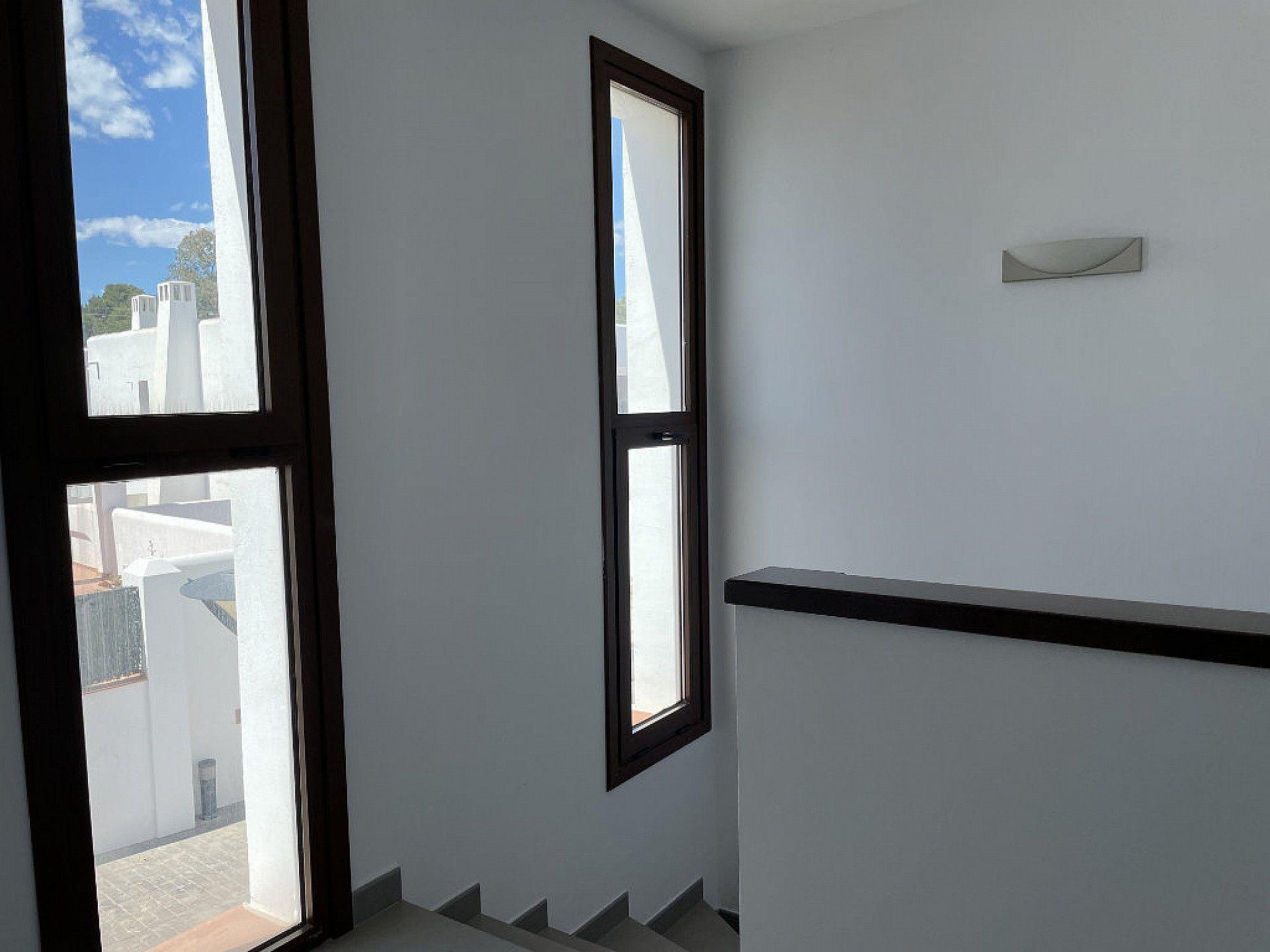 w_huis-tekoop-ibizastyle-calpe-benissa-costa-blanca-spanje-h4002-019-3.jpg