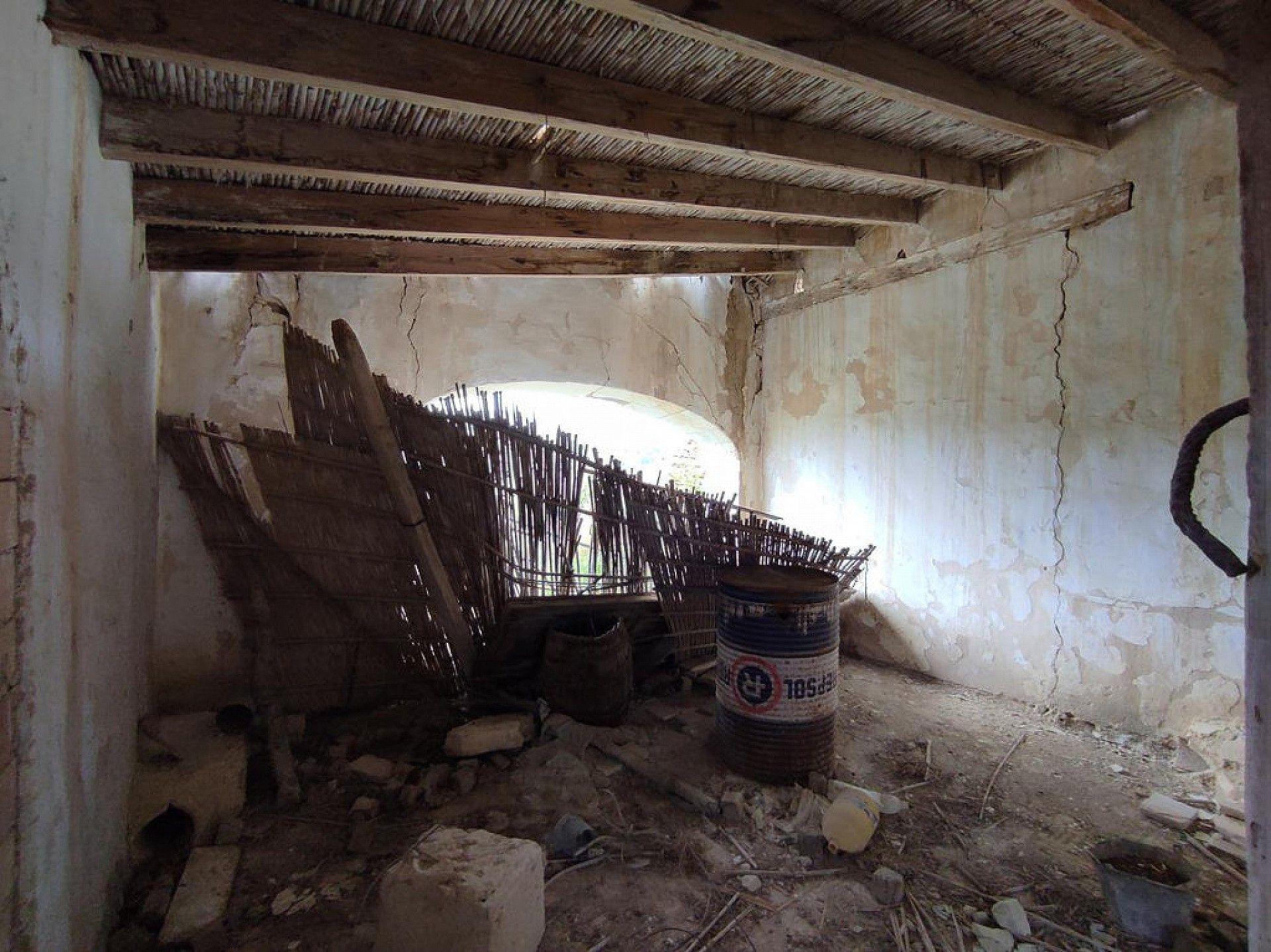 w_te-koop-huis-costa-blanca-benissa-calpe-zeezicht-f2029-01-4.jpg
