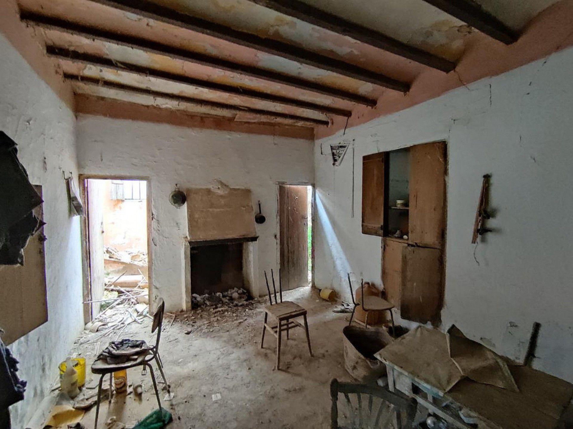 w_te-koop-huis-costa-blanca-benissa-calpe-zeezicht-f2029-02-4.jpg