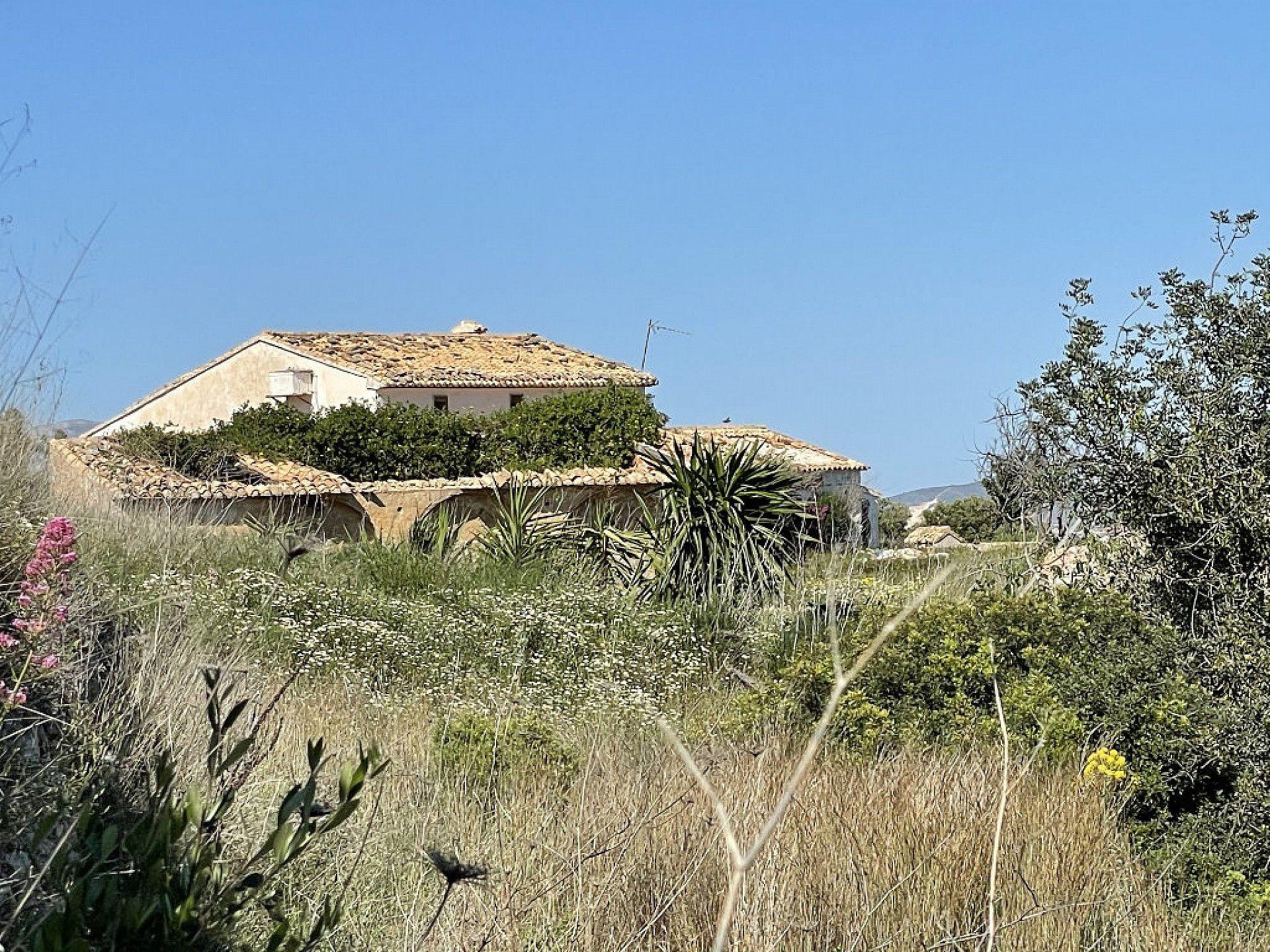 w_te-koop-huis-costa-blanca-benissa-calpe-zeezicht-f2029-03-2.jpg