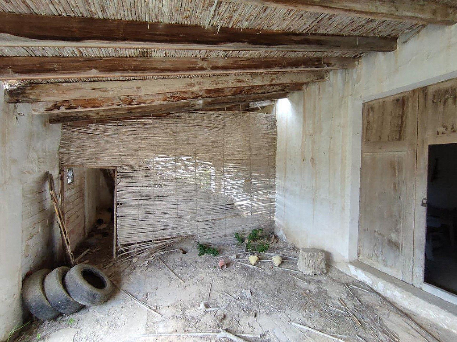 w_te-koop-huis-costa-blanca-benissa-calpe-zeezicht-f2029-04-4.jpg