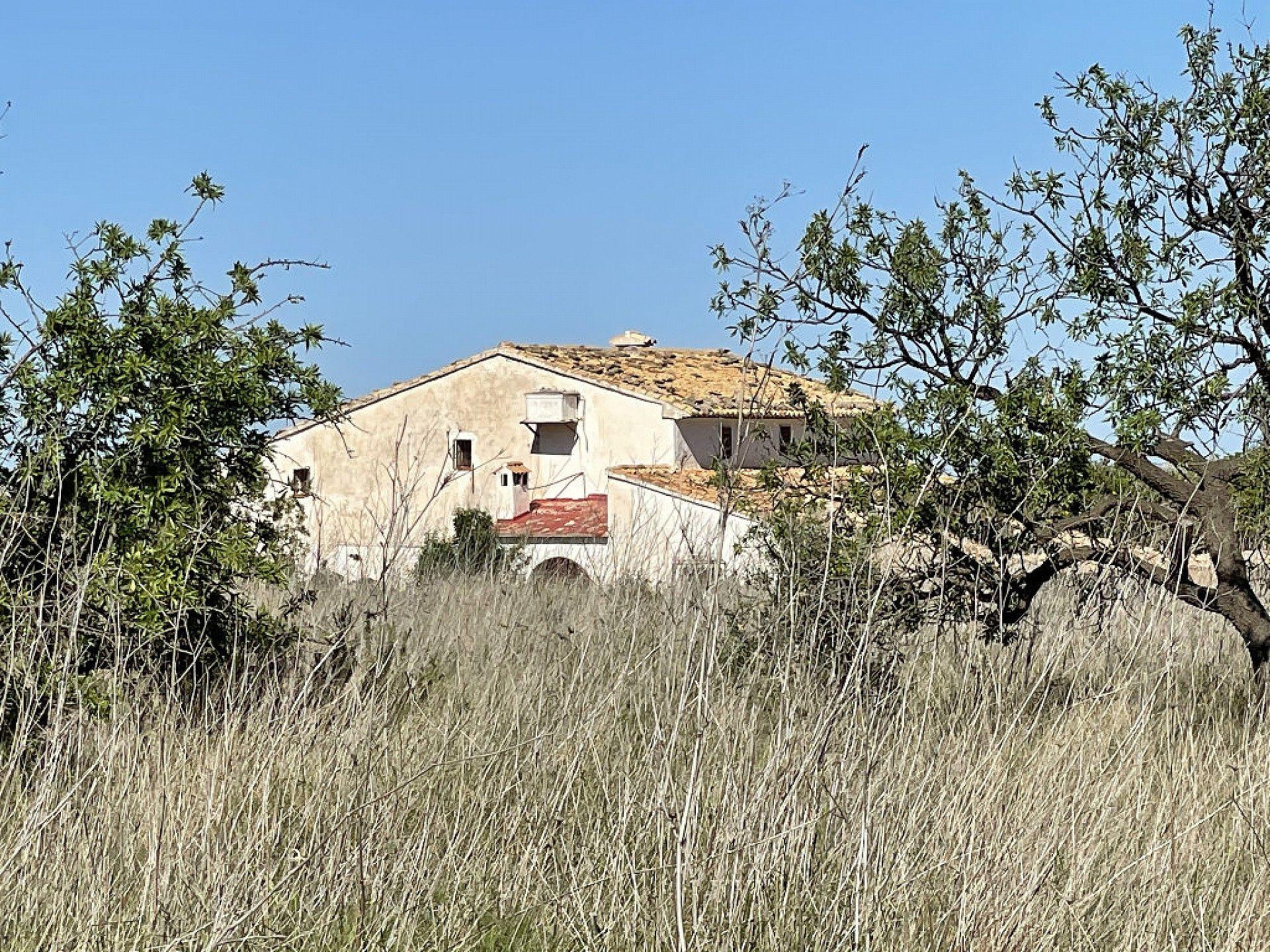 w_te-koop-huis-costa-blanca-benissa-calpe-zeezicht-f2029-04-5.jpg