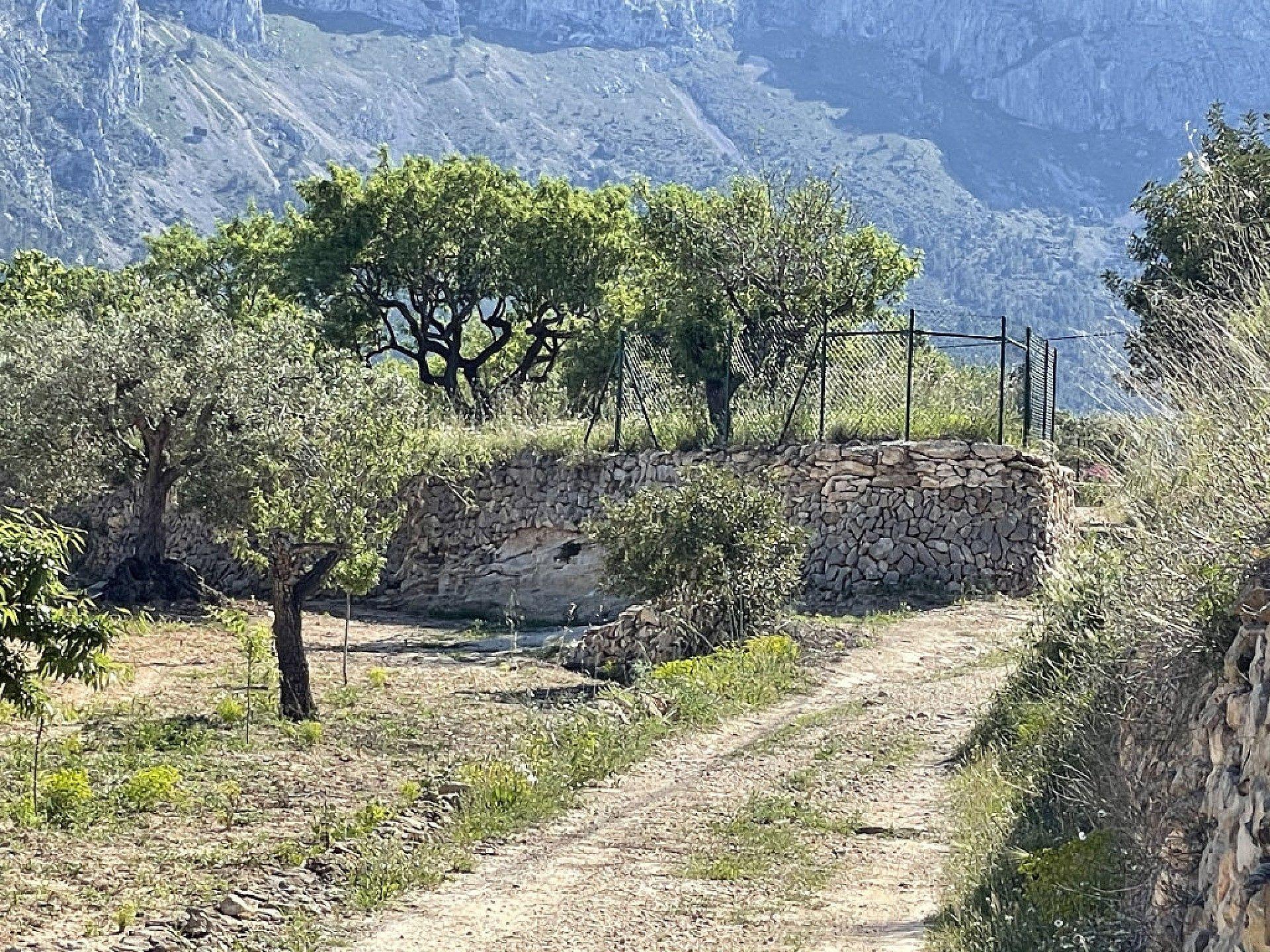 w_te-koop-huis-costa-blanca-benissa-calpe-zeezicht-f2029-06-2.jpg