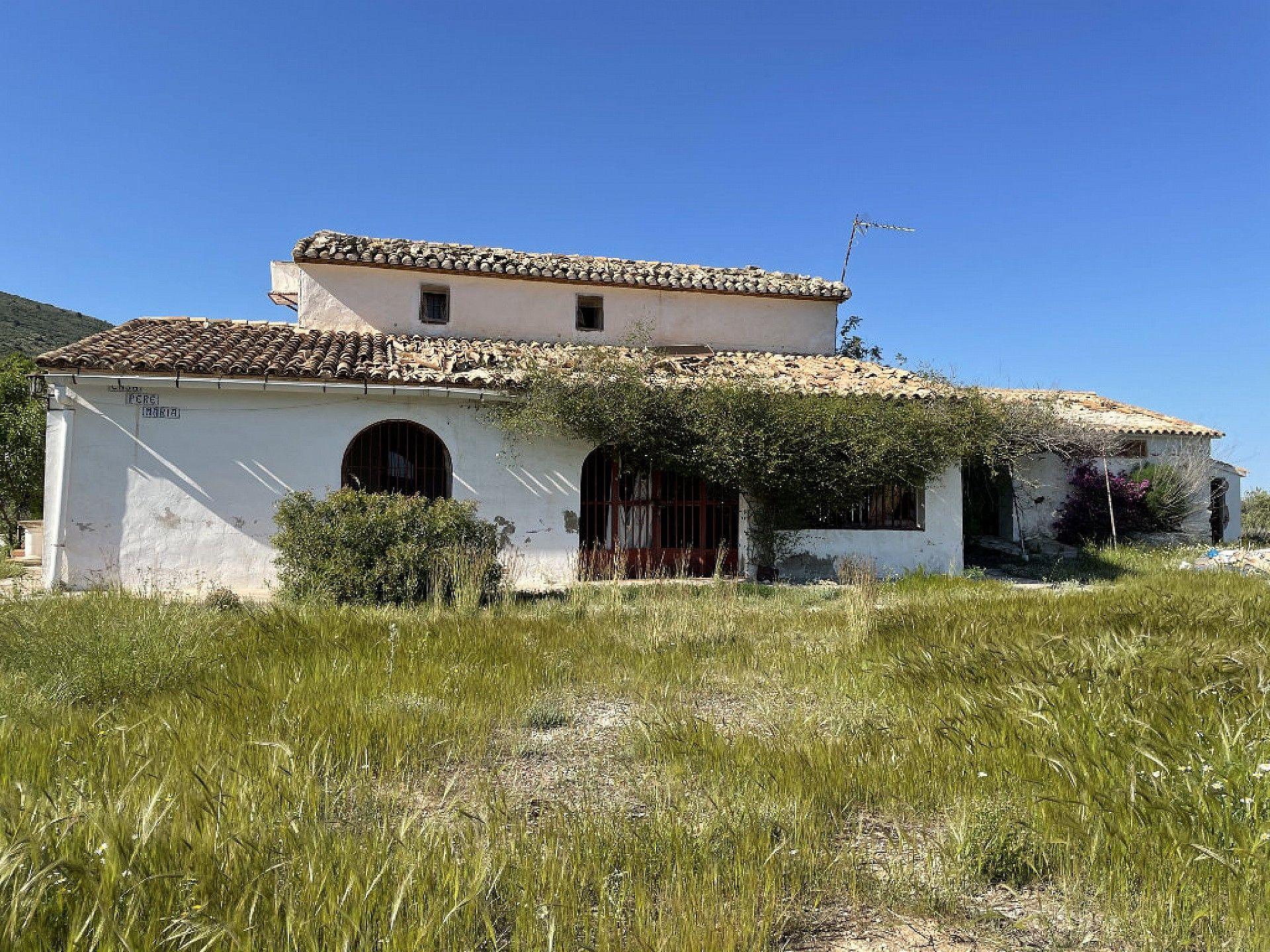 w_te-koop-huis-costa-blanca-benissa-calpe-zeezicht-f2029-09-5.jpg