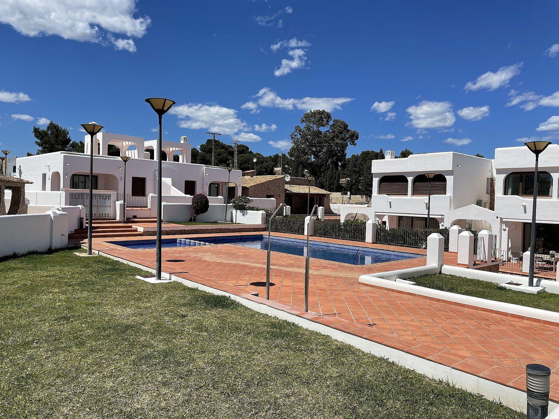 w_te-koop-huis-costa-blanca-benissa-calpe-zeezicht-h4003-01-2.jpeg