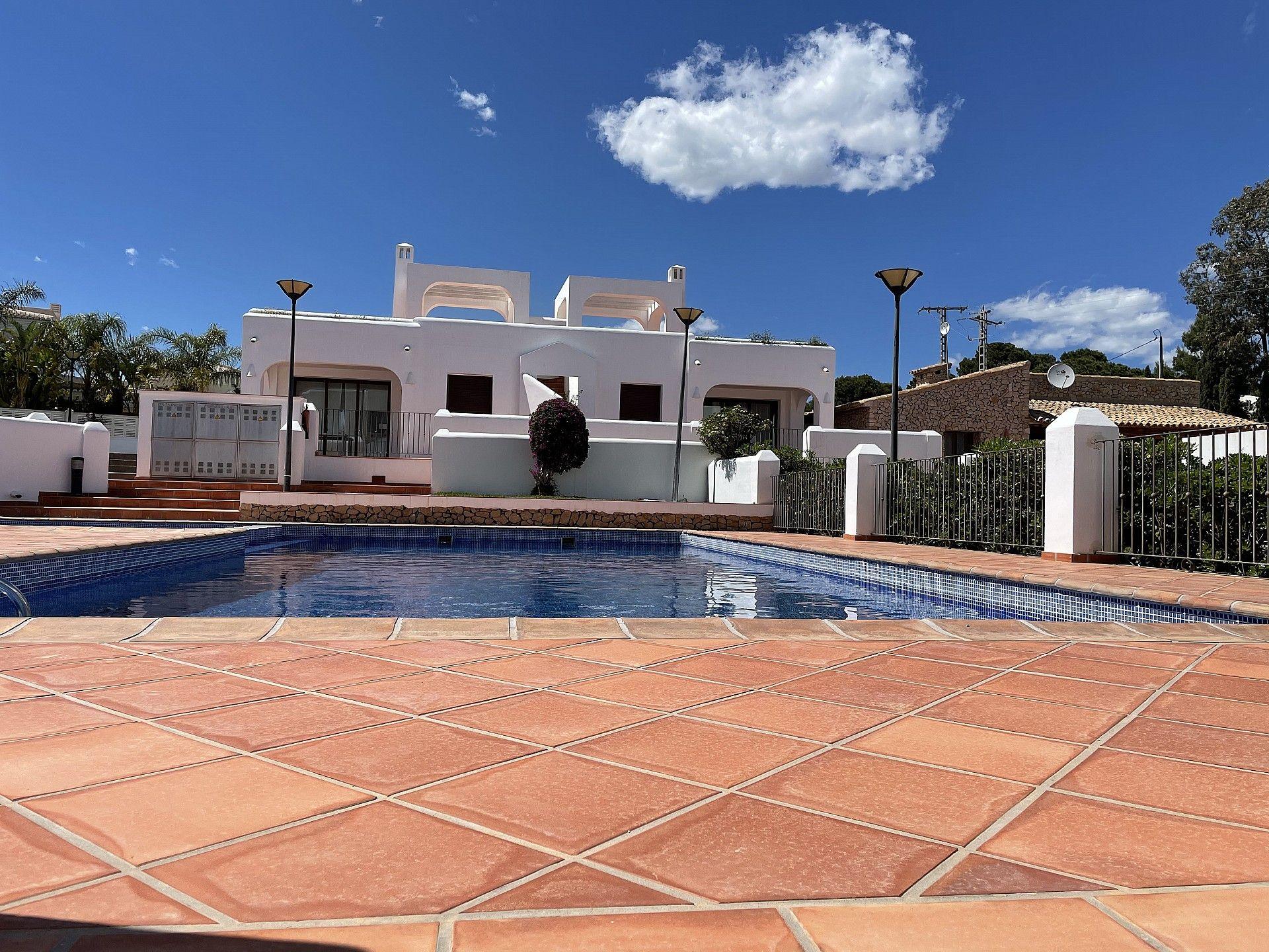 w_te-koop-huis-costa-blanca-benissa-calpe-zeezicht-h4003-02-2.jpeg