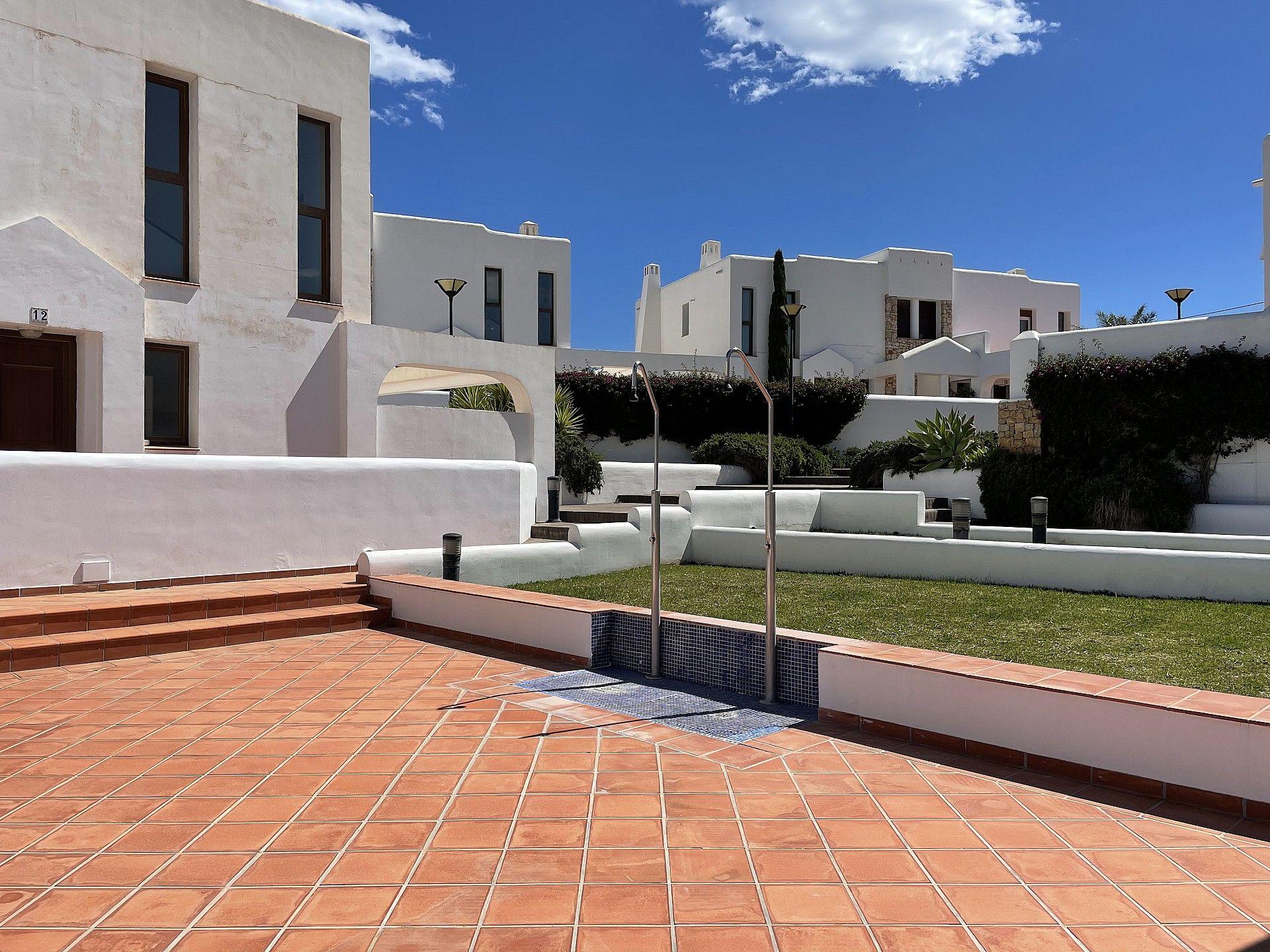 w_te-koop-huis-costa-blanca-benissa-calpe-zeezicht-h4003-03-2.jpeg