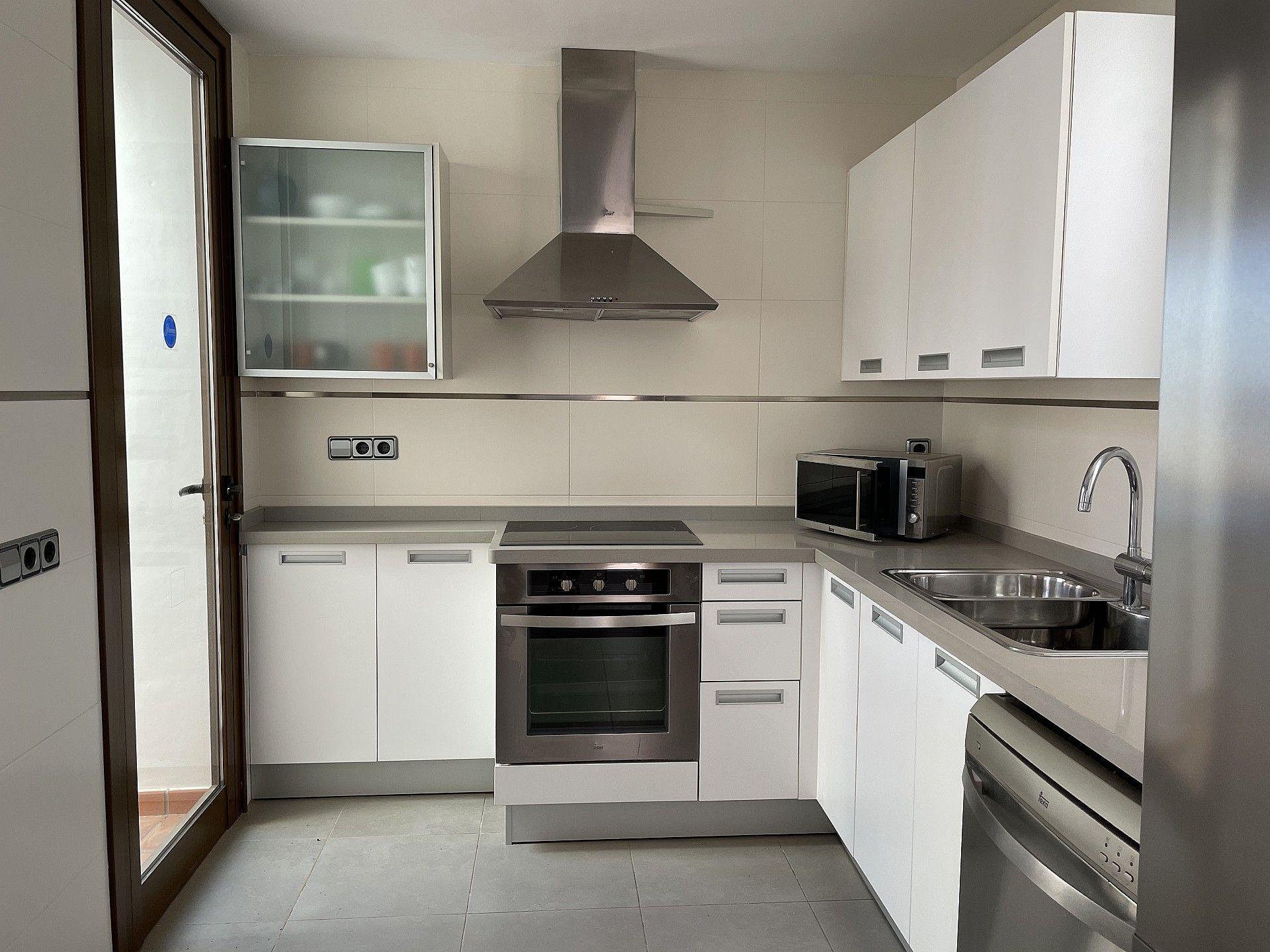 w_te-koop-huis-costa-blanca-benissa-calpe-zeezicht-h4003-04-2.jpeg