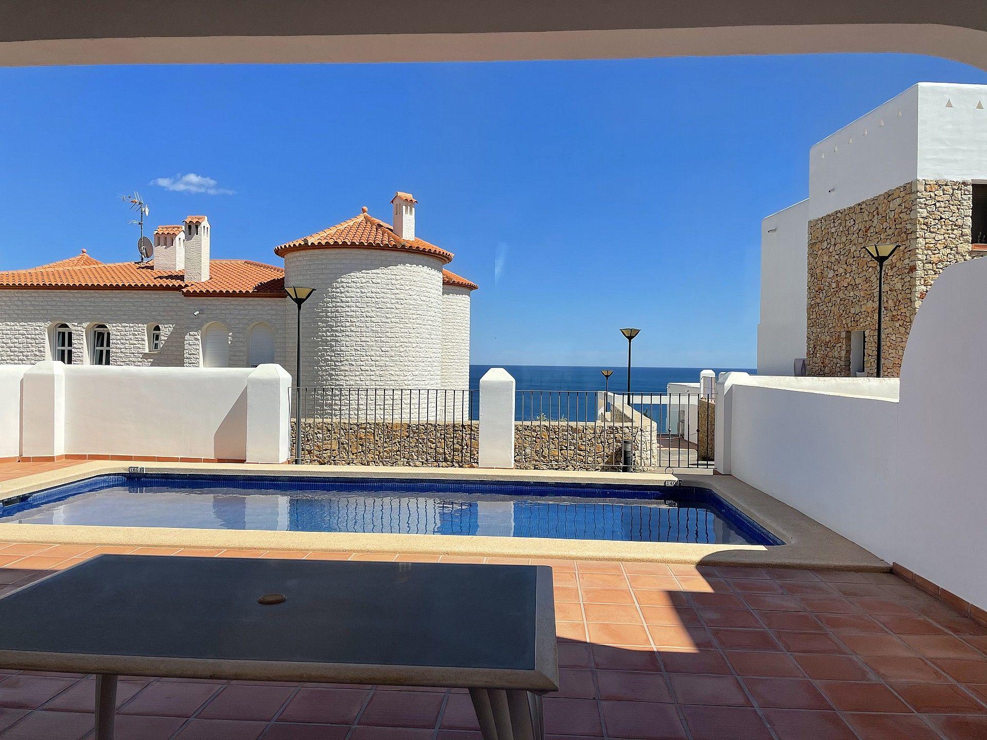 w_te-koop-huis-costa-blanca-benissa-calpe-zeezicht-h4003-05-5.jpeg
