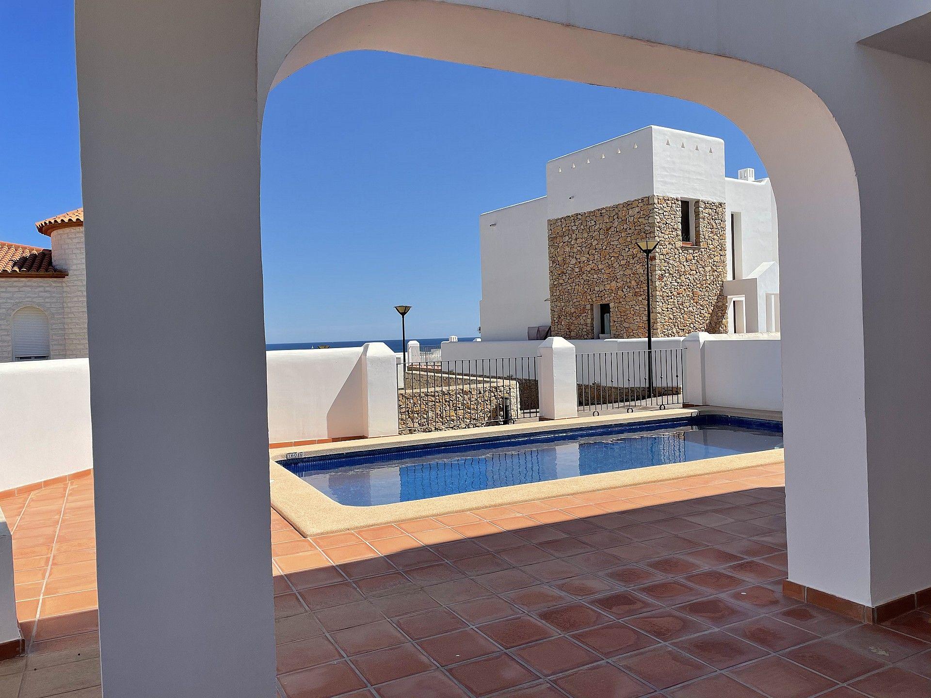 w_te-koop-huis-costa-blanca-benissa-calpe-zeezicht-h4003-06-2.jpeg