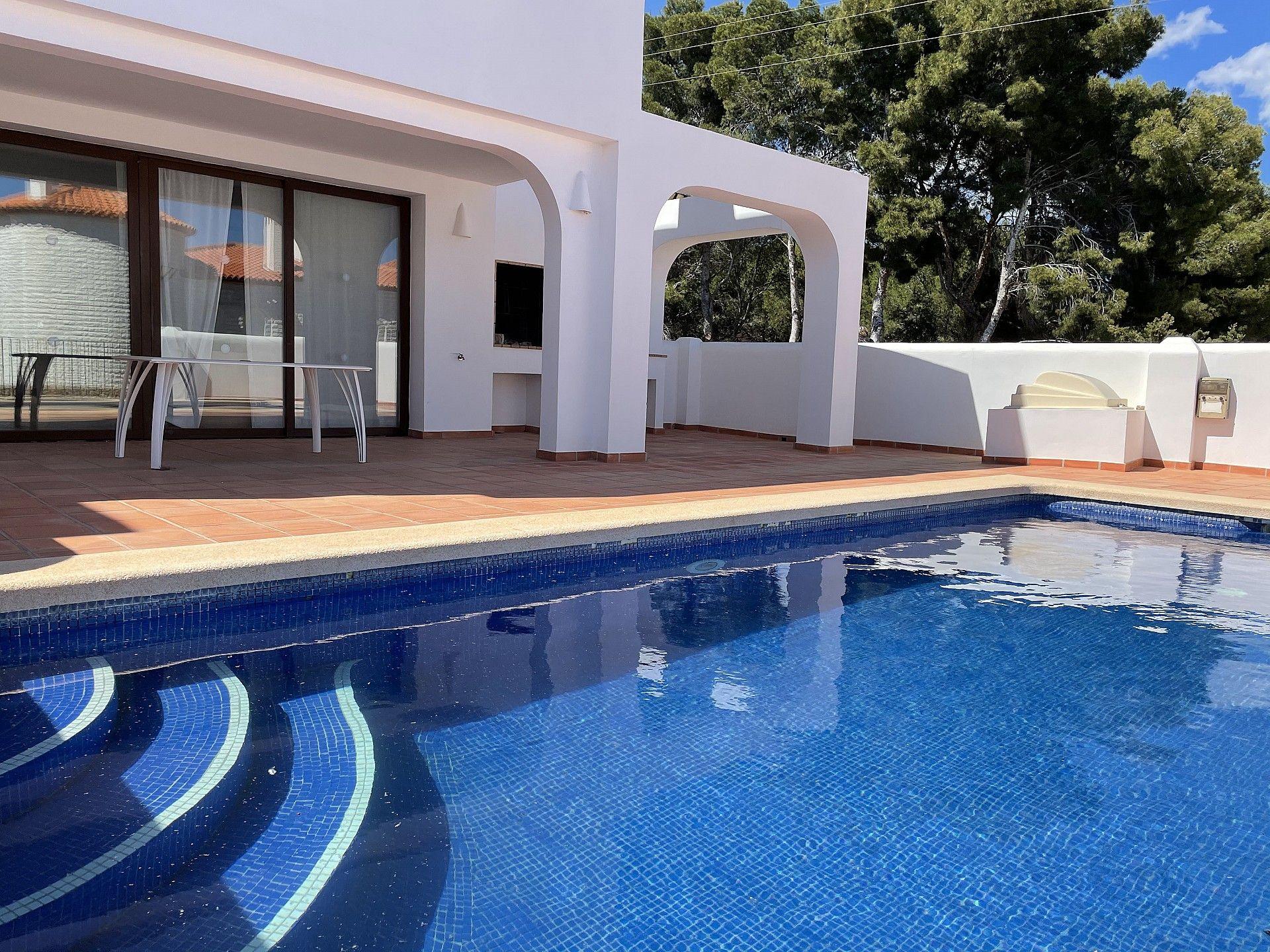 w_te-koop-huis-costa-blanca-benissa-calpe-zeezicht-h4003-07-2.jpeg