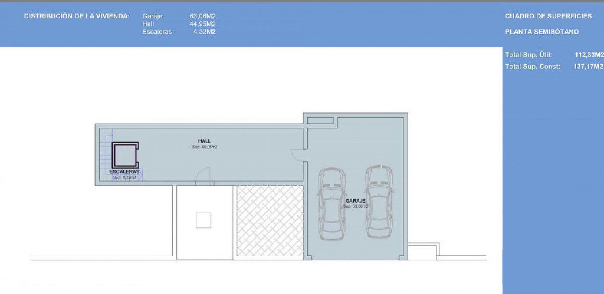 w_te-koop-huis-project-moraira-teulada-costa-blanca-nf2028-010-3.jpg