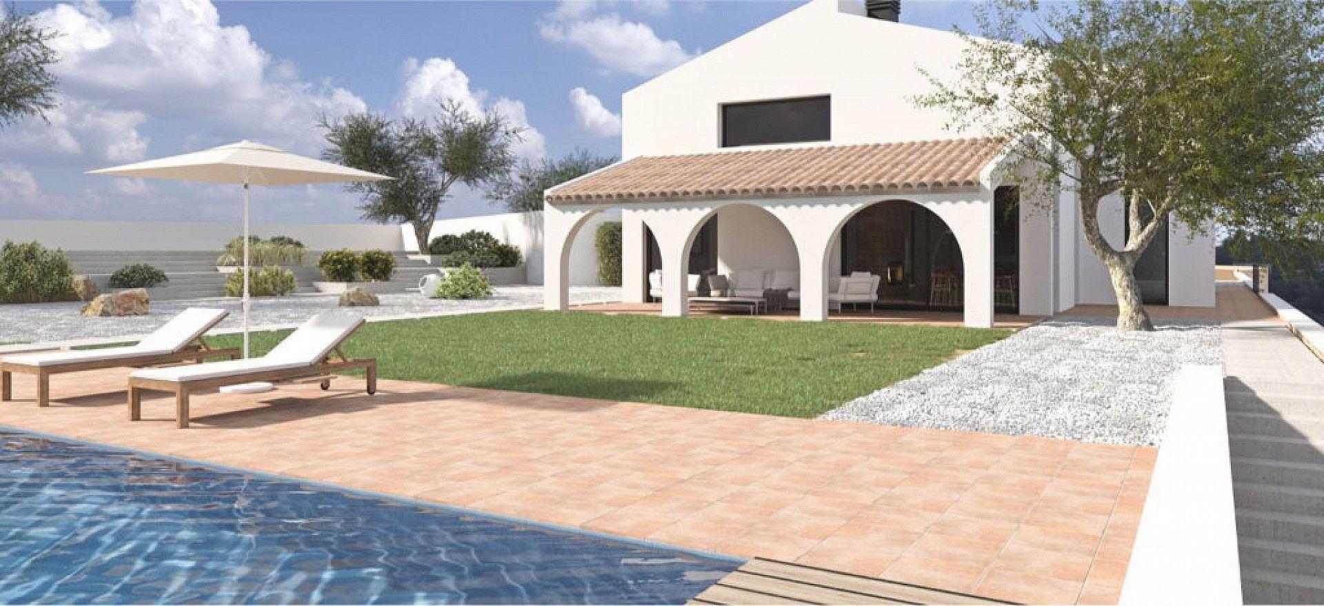 w_te-koop-huis-project-moraira-teulada-costa-blanca-nf2028-011-3.jpg