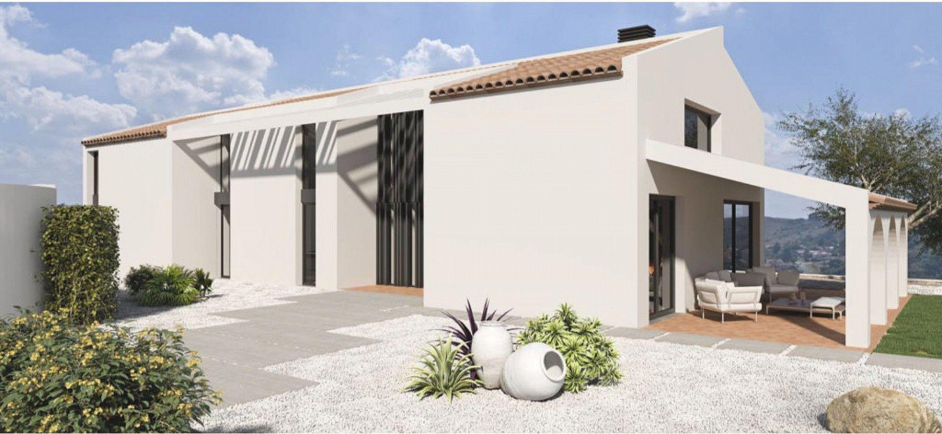 w_te-koop-huis-project-moraira-teulada-costa-blanca-nf2028-012-3.jpg