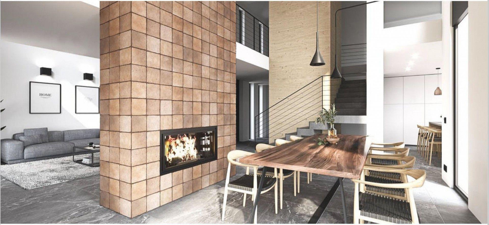 w_te-koop-huis-project-moraira-teulada-costa-blanca-nf2028-014-3.jpg