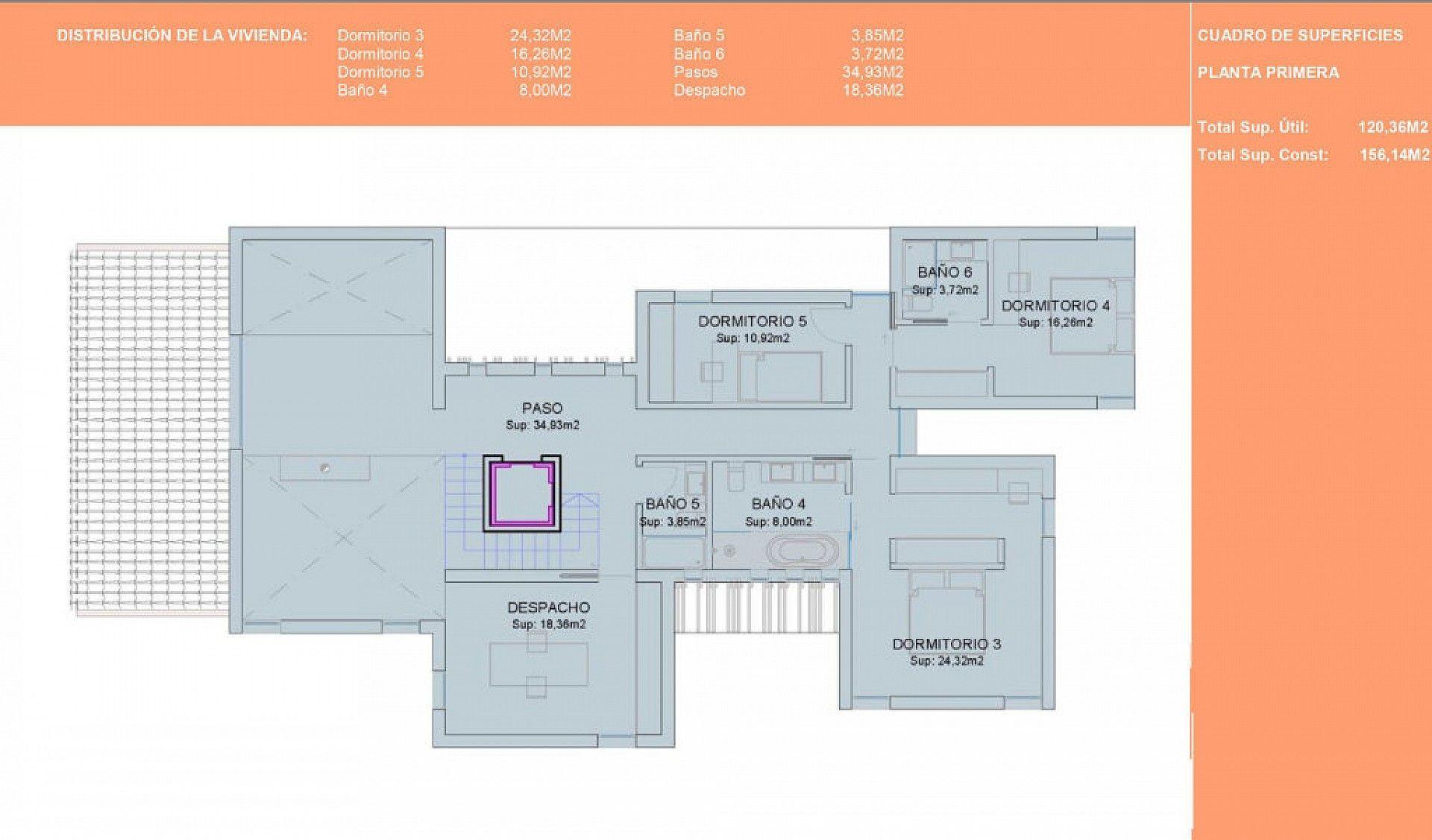 w_te-koop-huis-project-moraira-teulada-costa-blanca-nf2028-015-3.jpg