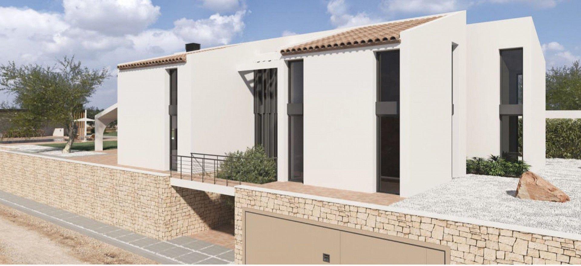 w_te-koop-huis-project-moraira-teulada-costa-blanca-nf2028-016-3.jpg