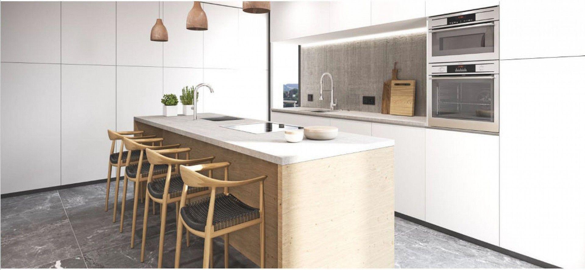 w_te-koop-huis-project-moraira-teulada-costa-blanca-nf2028-02-7.jpg