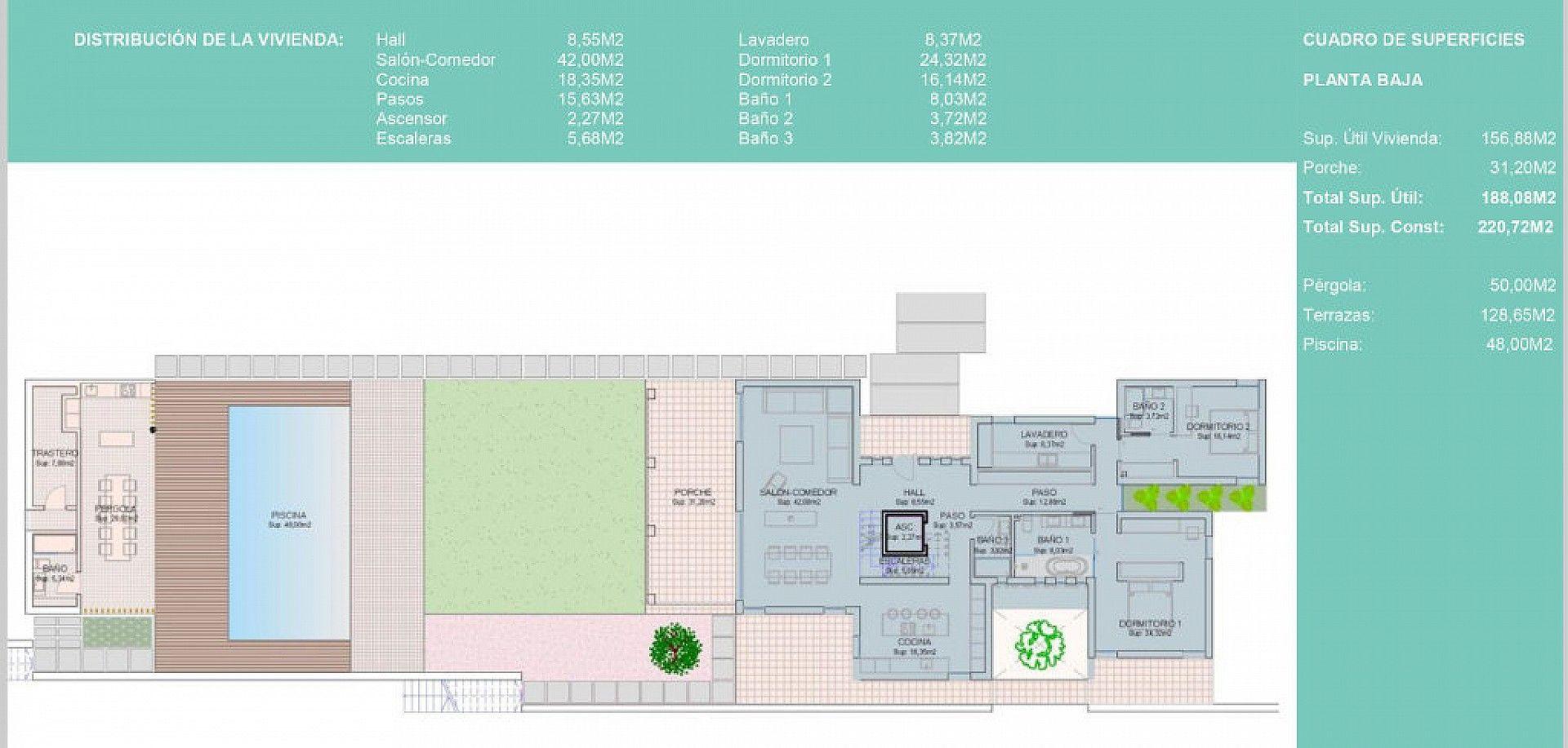 w_te-koop-huis-project-moraira-teulada-costa-blanca-nf2028-04-3.jpg