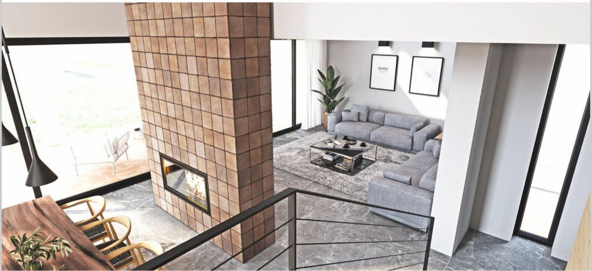 w_te-koop-huis-project-moraira-teulada-costa-blanca-nf2028-05-3.jpg