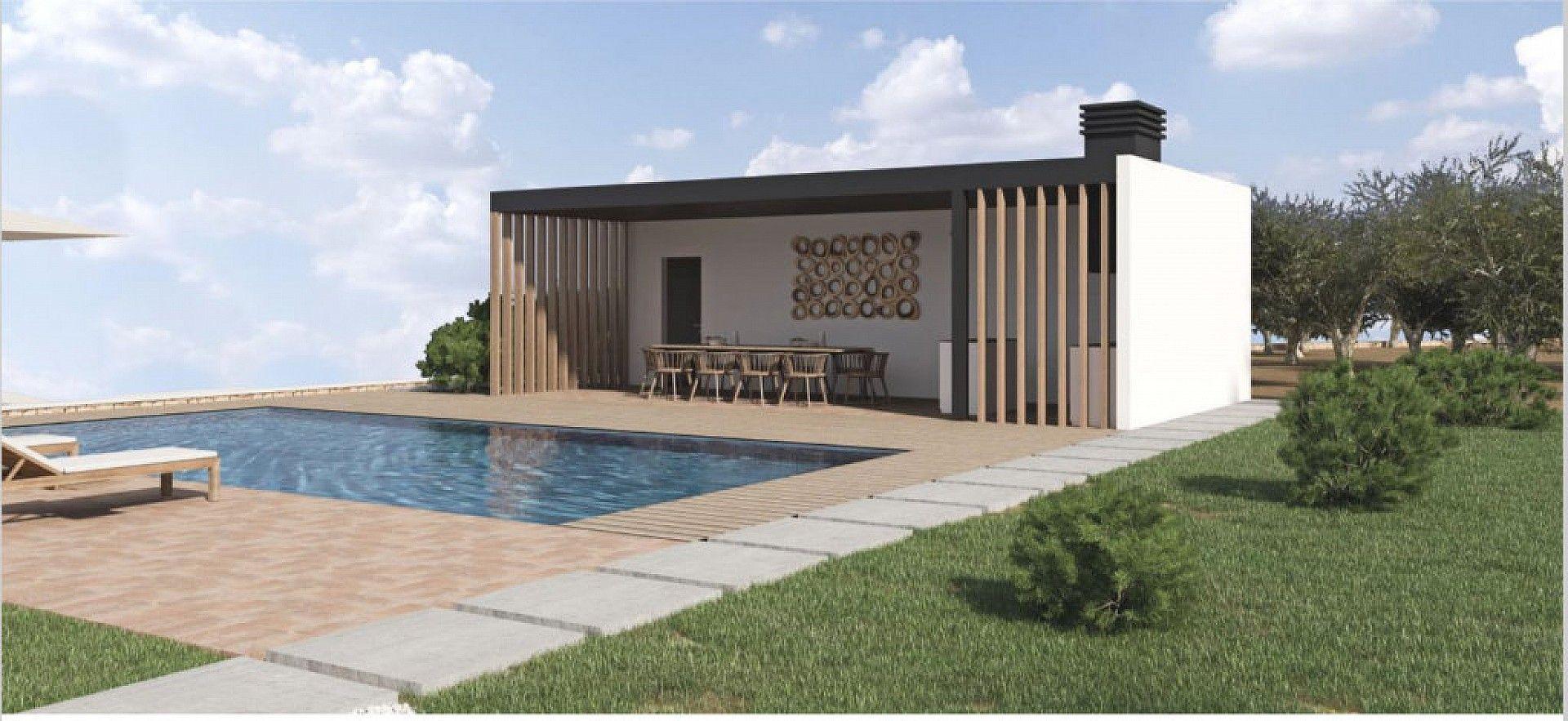 w_te-koop-huis-project-moraira-teulada-costa-blanca-nf2028-09-3.jpg