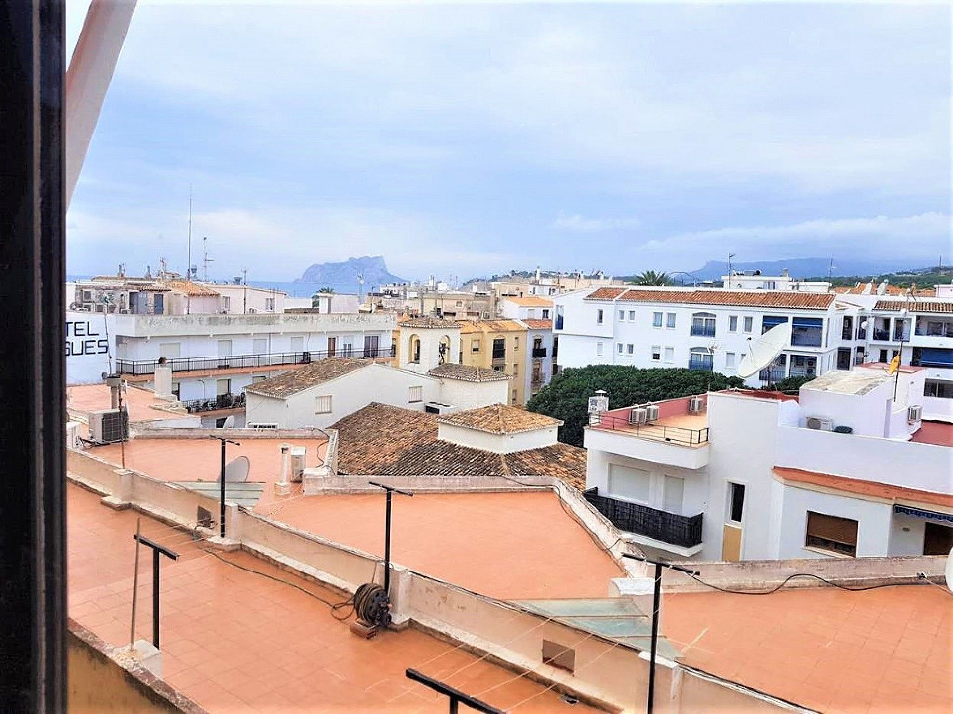 w_te-koop-moraira-centre-apartment-costa-blanca-spain-a2026-011-3.jpg