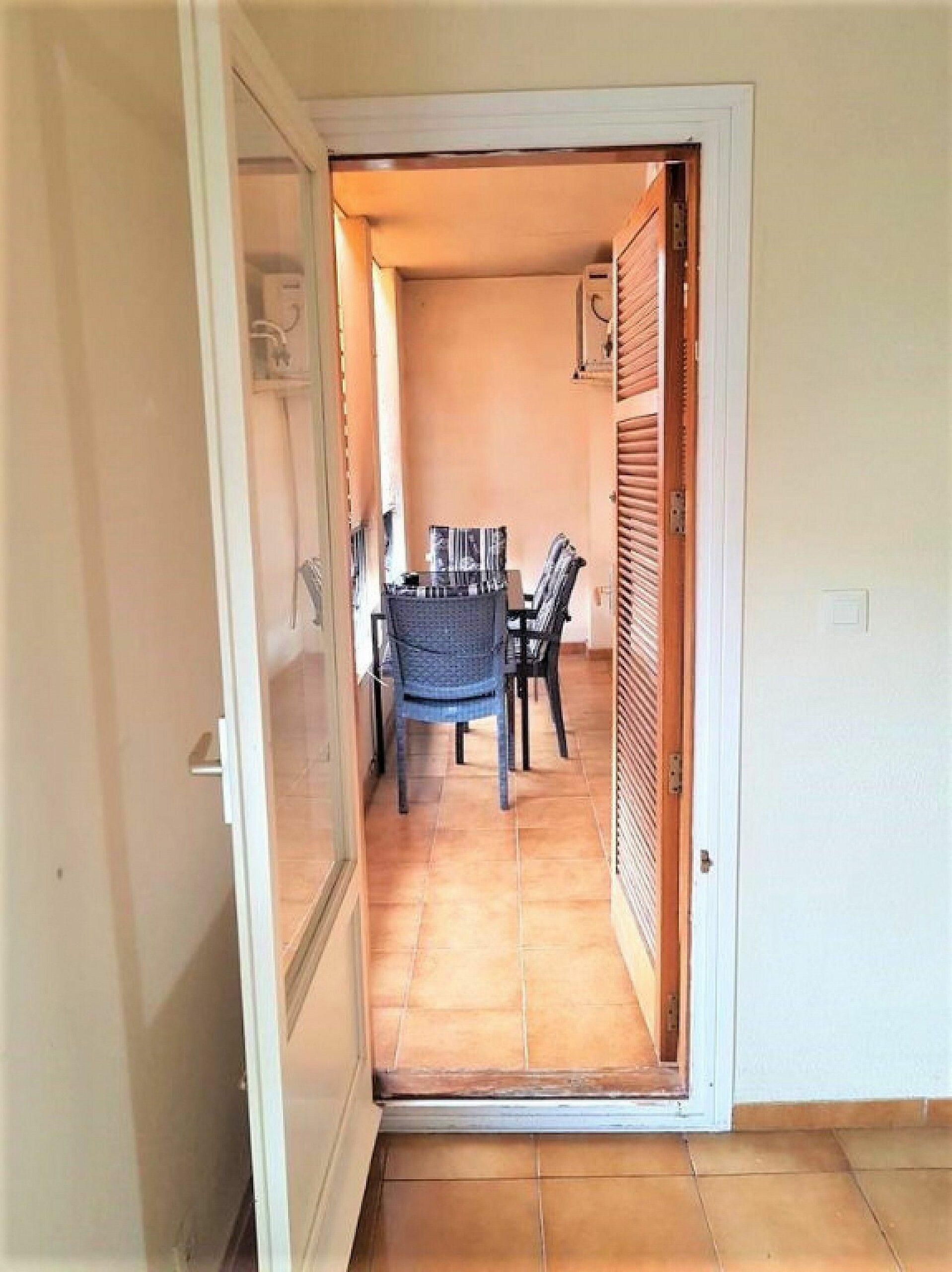 w_te-koop-moraira-centre-apartment-costa-blanca-spain-a2026-013-3.jpg