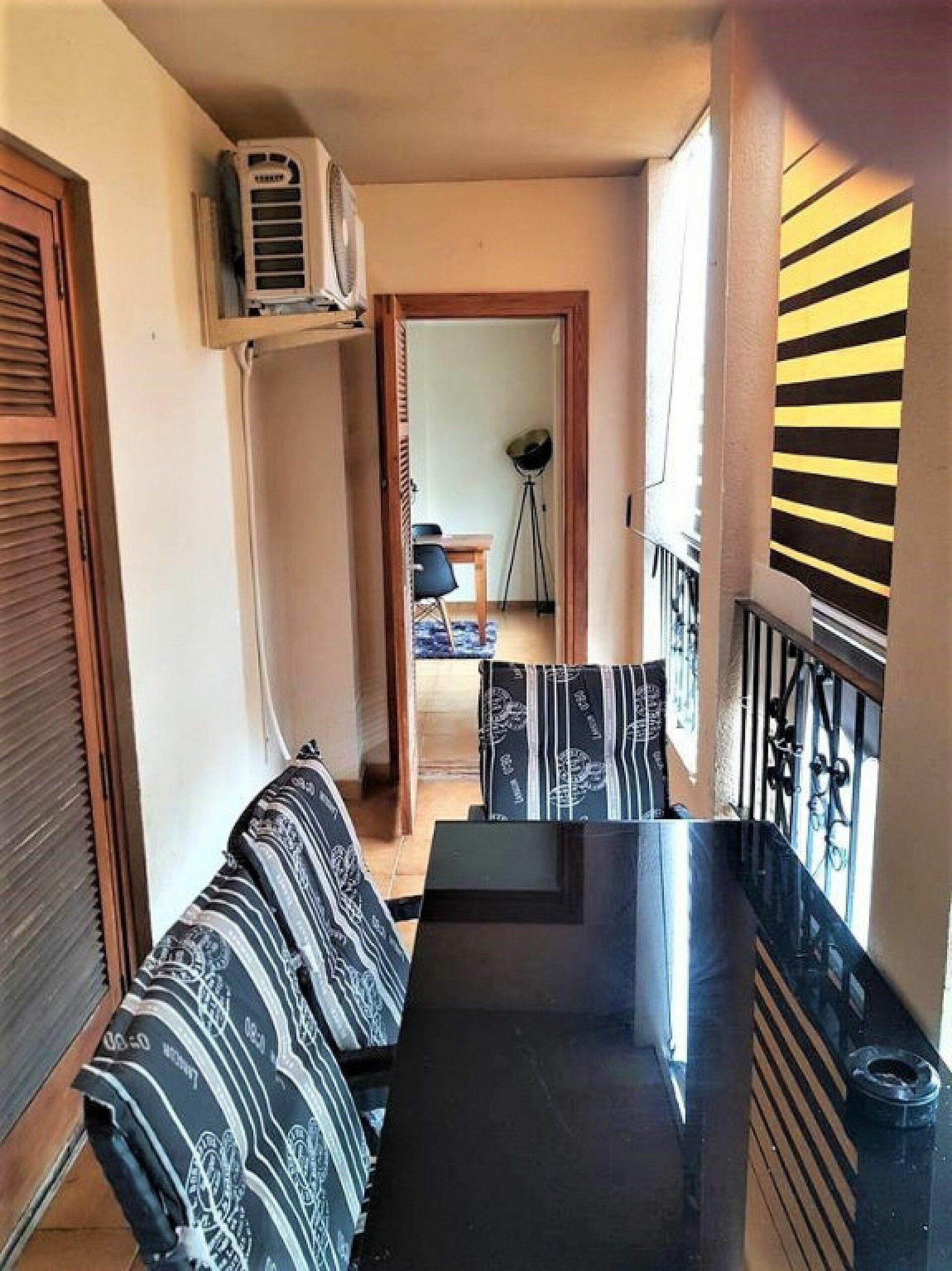 w_te-koop-moraira-centre-apartment-costa-blanca-spain-a2026-015-3.jpg