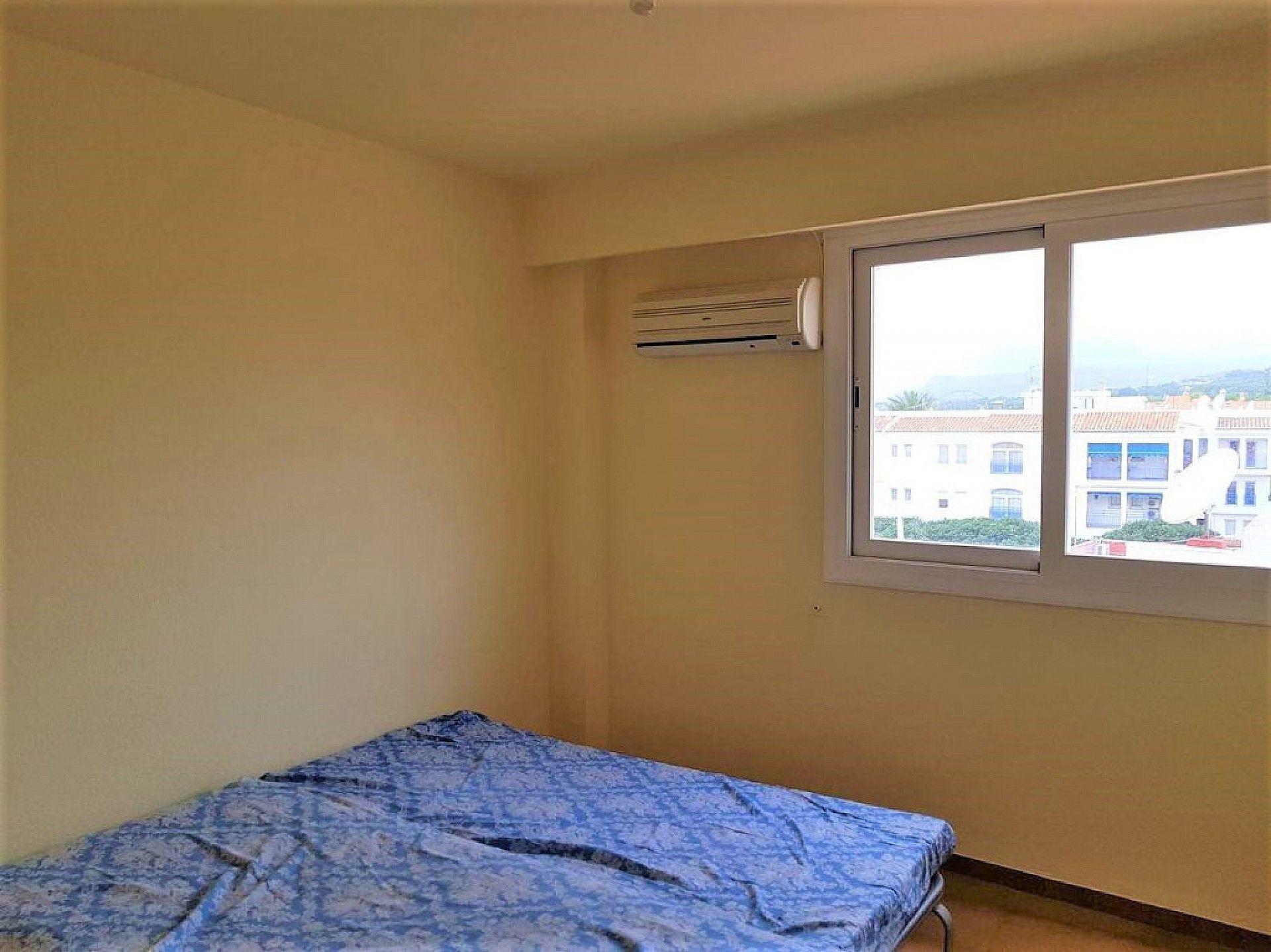 w_te-koop-moraira-centre-apartment-costa-blanca-spain-a2026-07-3.jpg