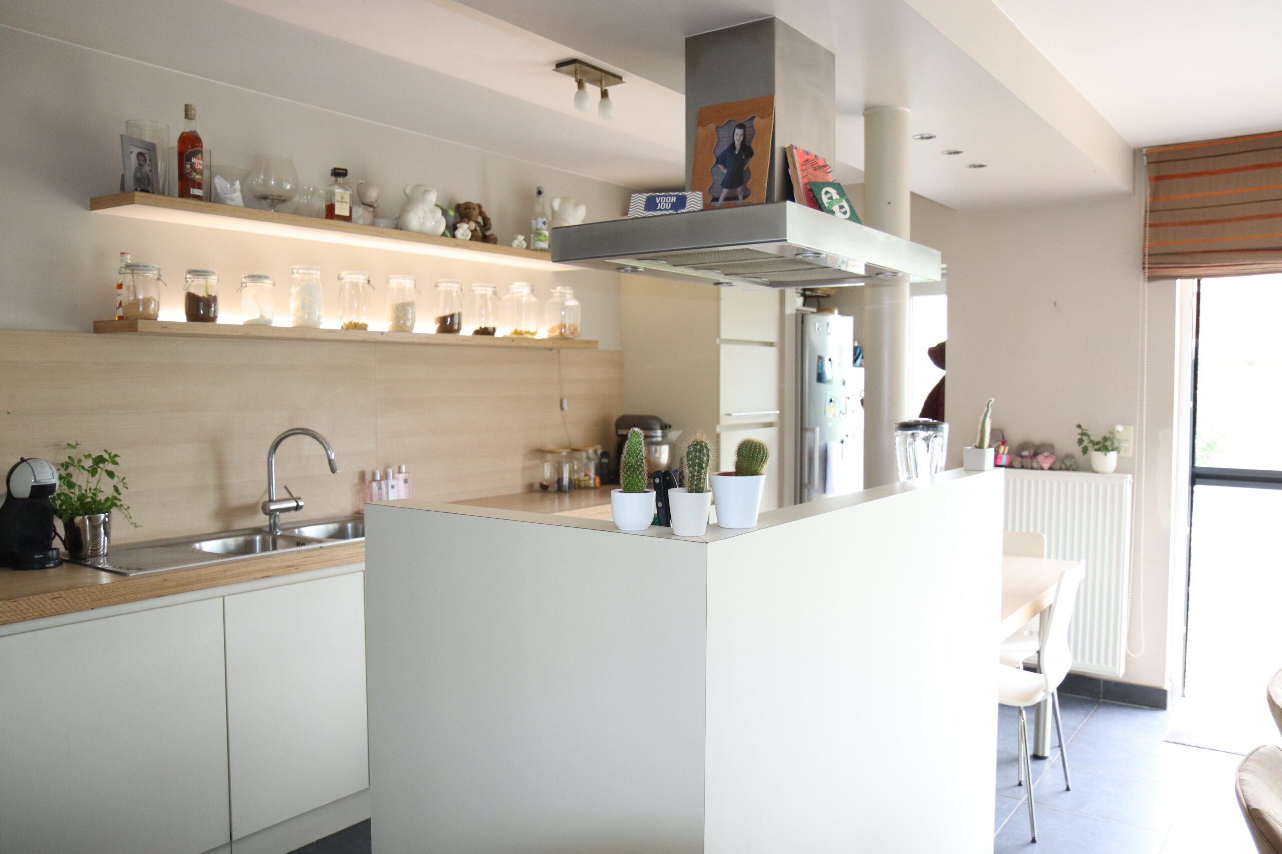6 Keuken 2