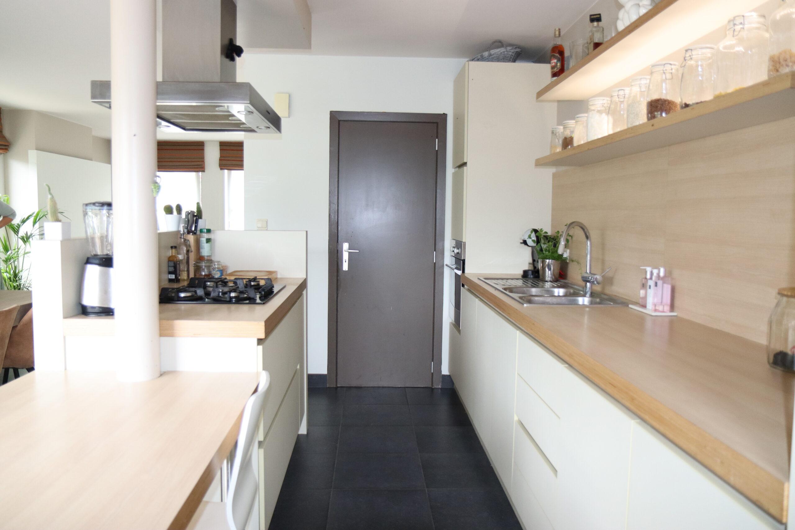 7 Keuken 3