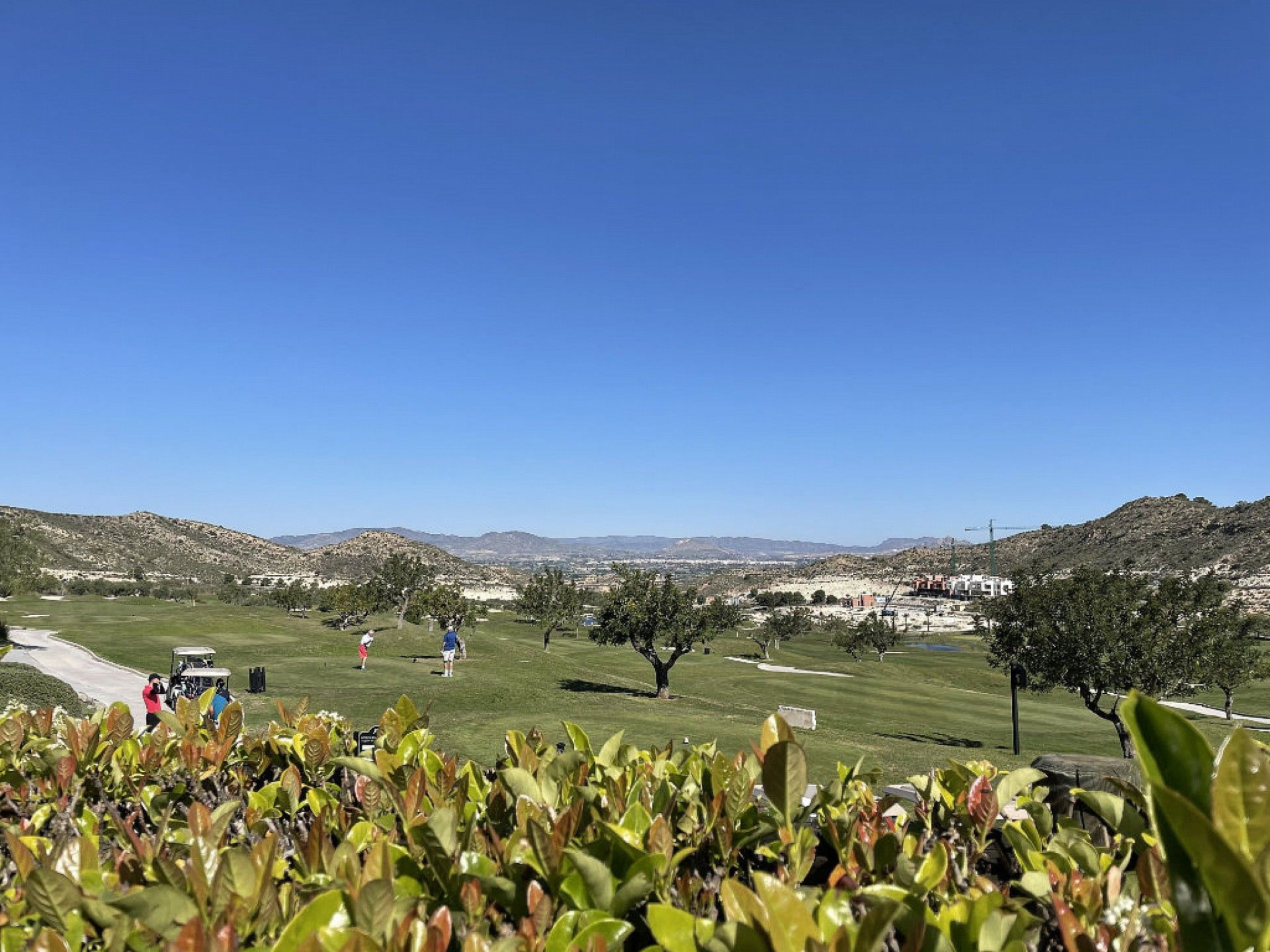 w_golf-alicante-appartement-te-koop-costa-blanca-spanje-017.jpg