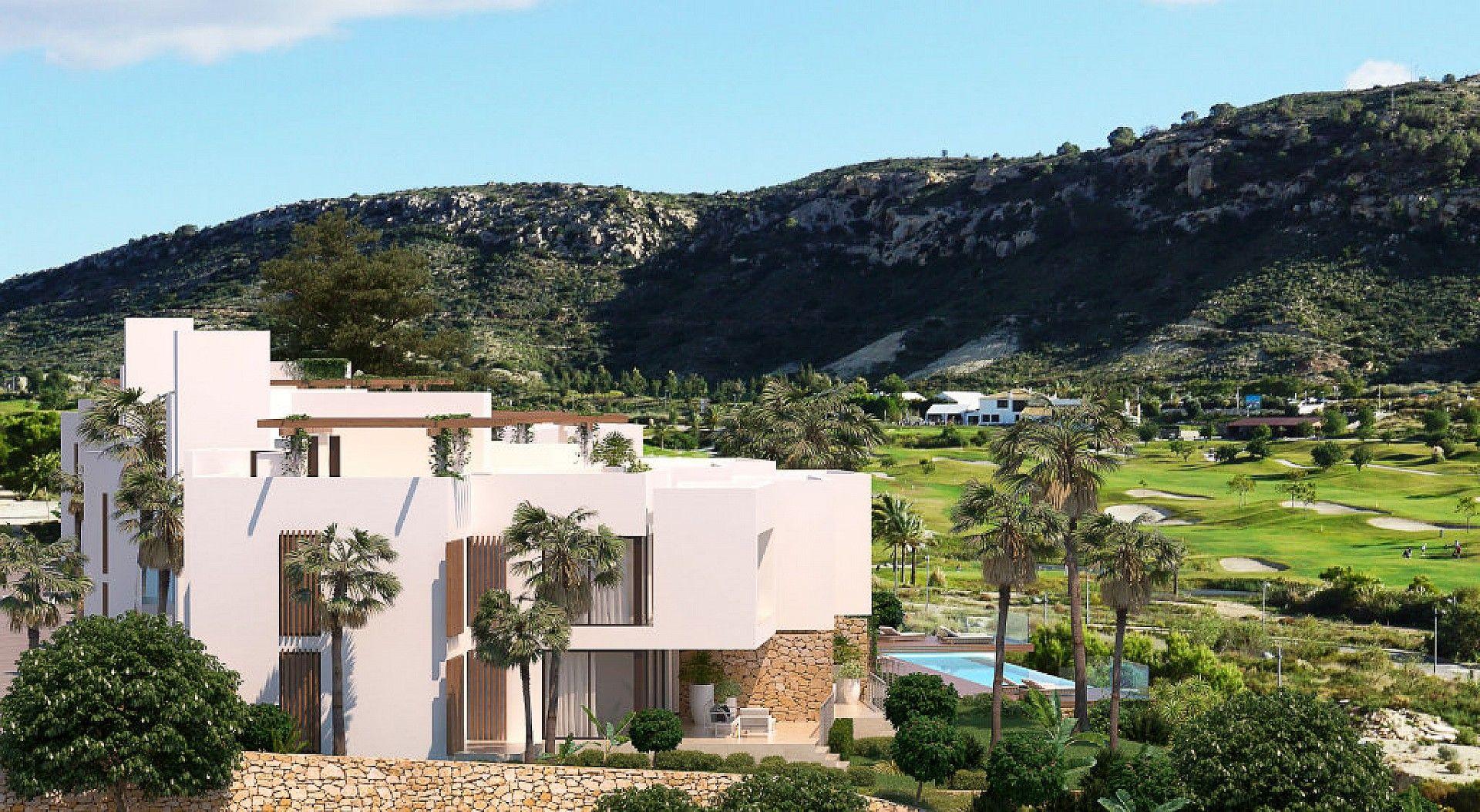 w_nieuwbouw-appartement-te-koop-golf-alicante-montforte-costa-blanca-spanje-golfview-013.jpg