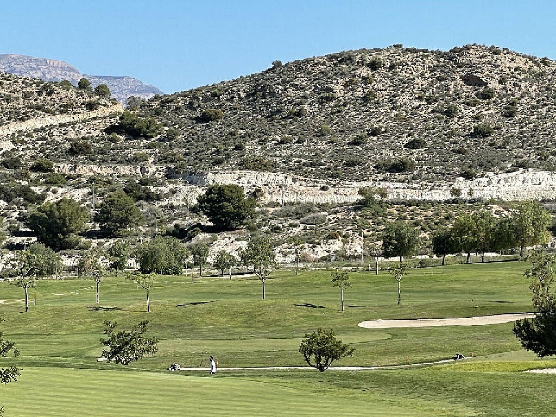 w_nieuwbouw-appartement-te-koop-golf-alicante-montforte-costa-blanca-spanje-golfview-019.jpg