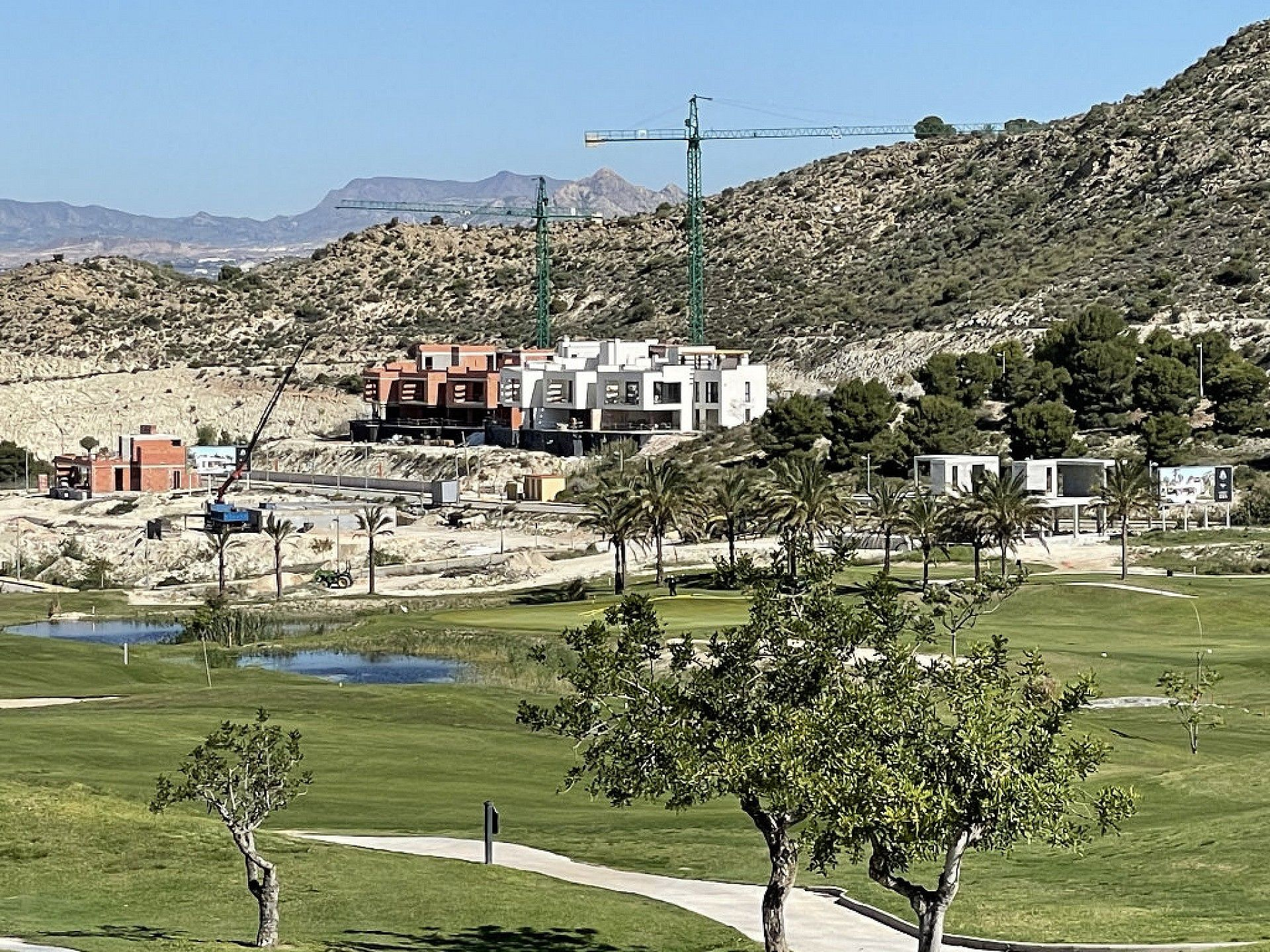 w_nieuwbouw-appartement-te-koop-golf-alicante-montforte-costa-blanca-spanje-golfview-020.jpg
