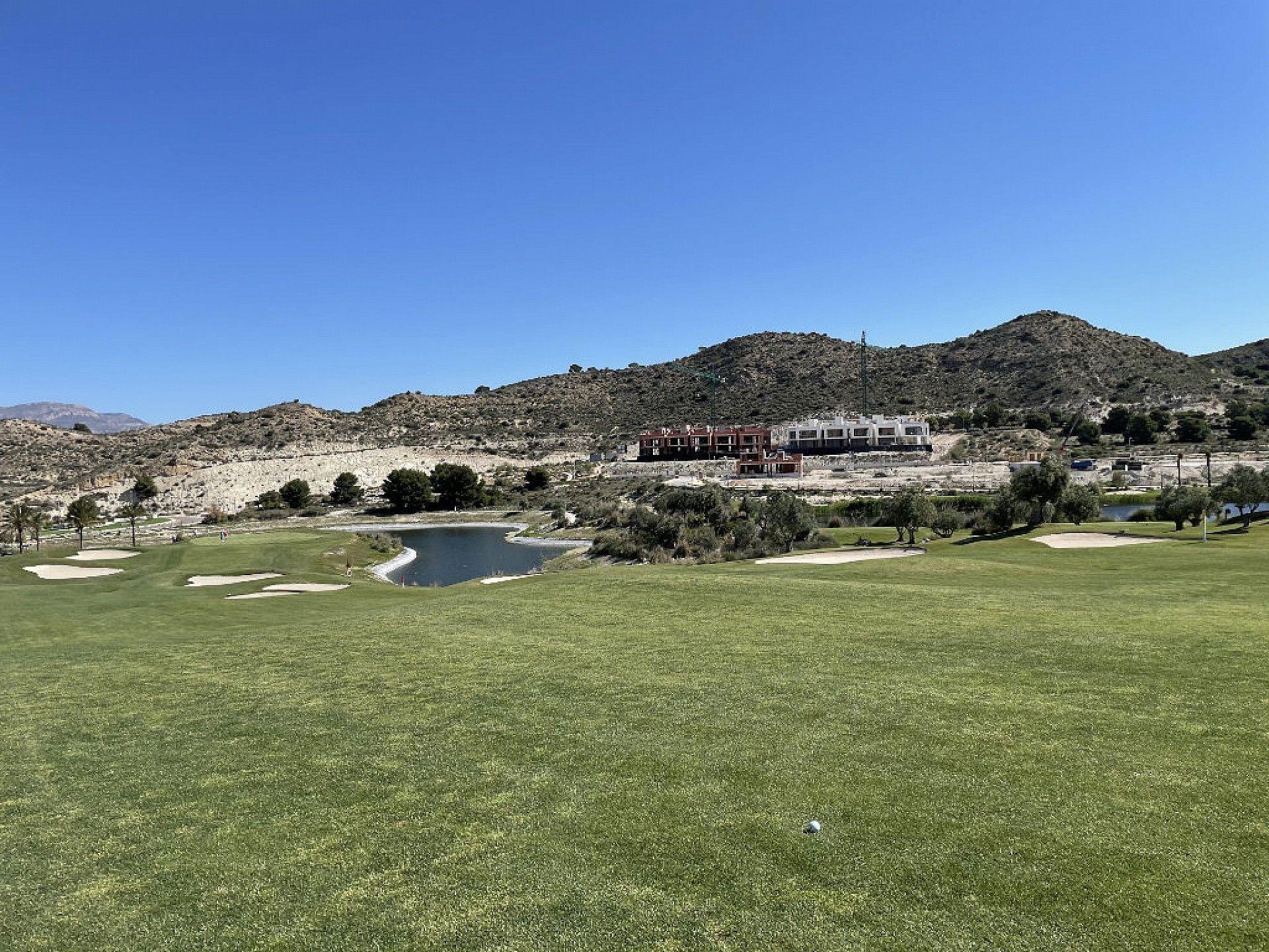 w_nieuwbouw-appartement-te-koop-golf-alicante-montforte-costa-blanca-spanje-golfview-021.jpg