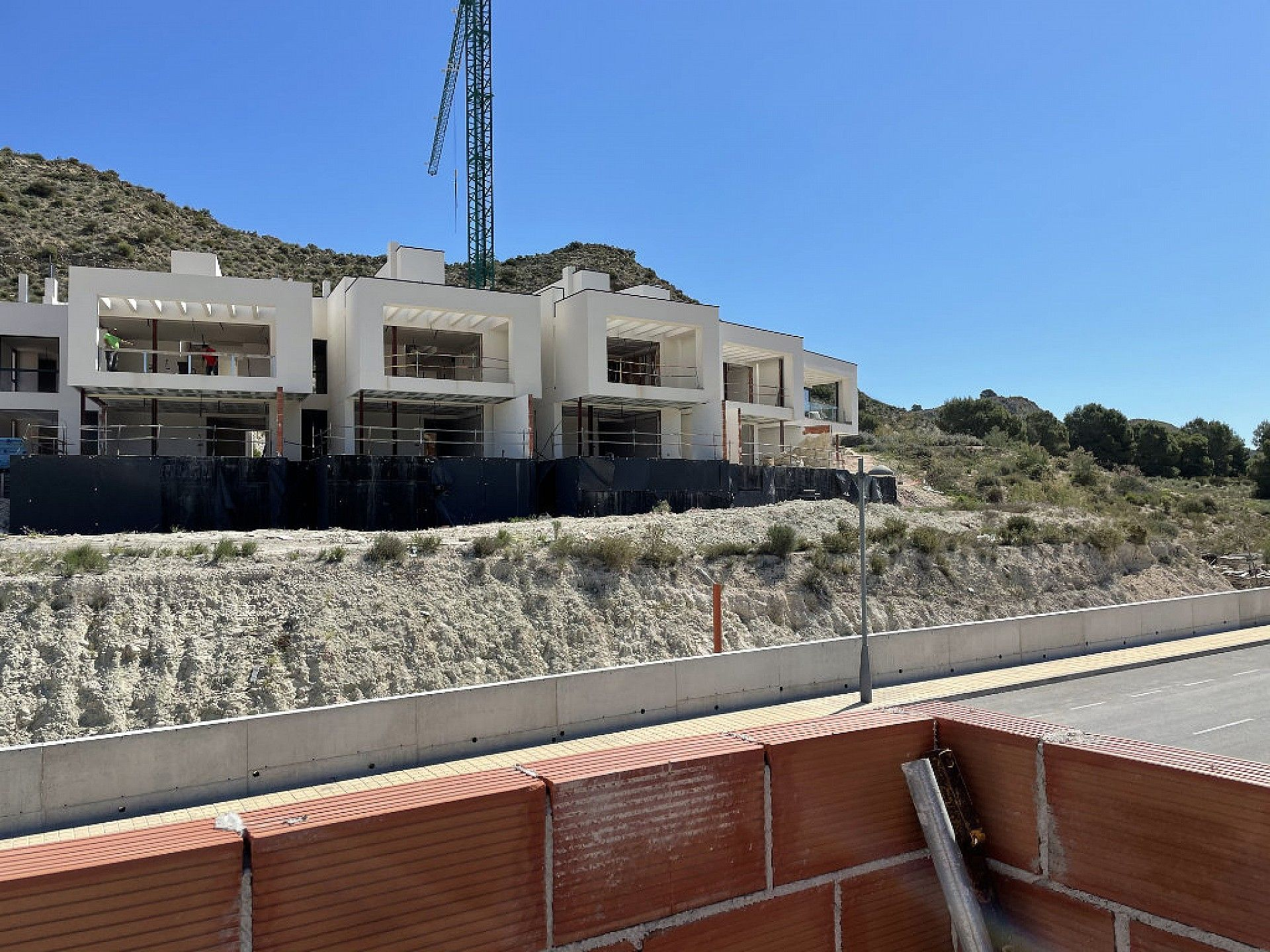 w_nieuwbouw-appartement-te-koop-golf-alicante-montforte-costa-blanca-spanje-golfview-022.jpg
